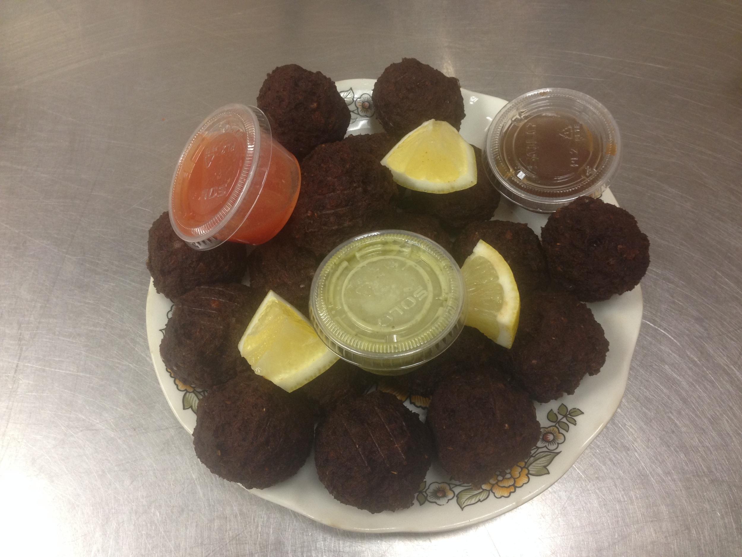 Kebab 5