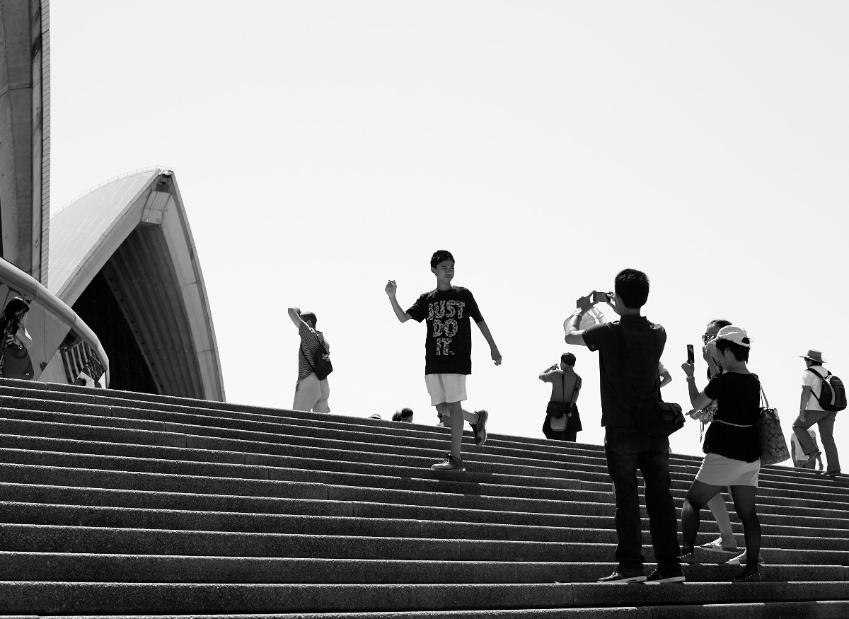 Sydney_Street-6.jpg