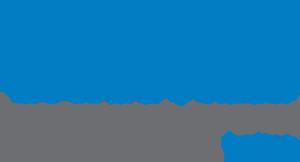 BCSC_Logo_Lt_RGB _WEB.png