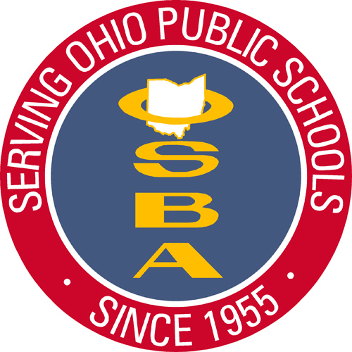 Ohio School Board Assoc.jpeg