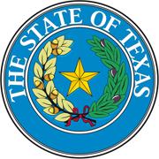 TX-logo180x.jpg