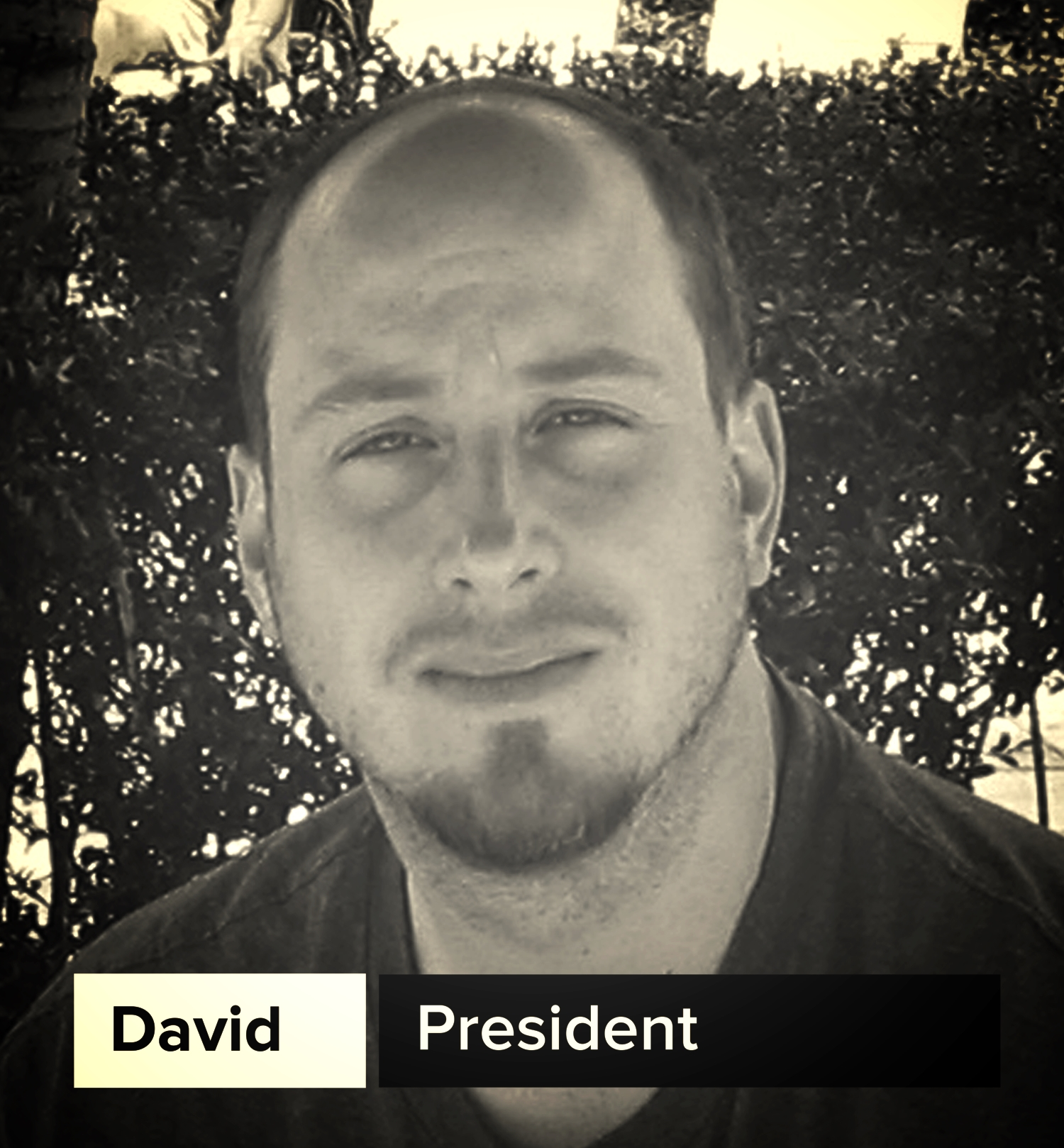 David_BW_Title.jpg