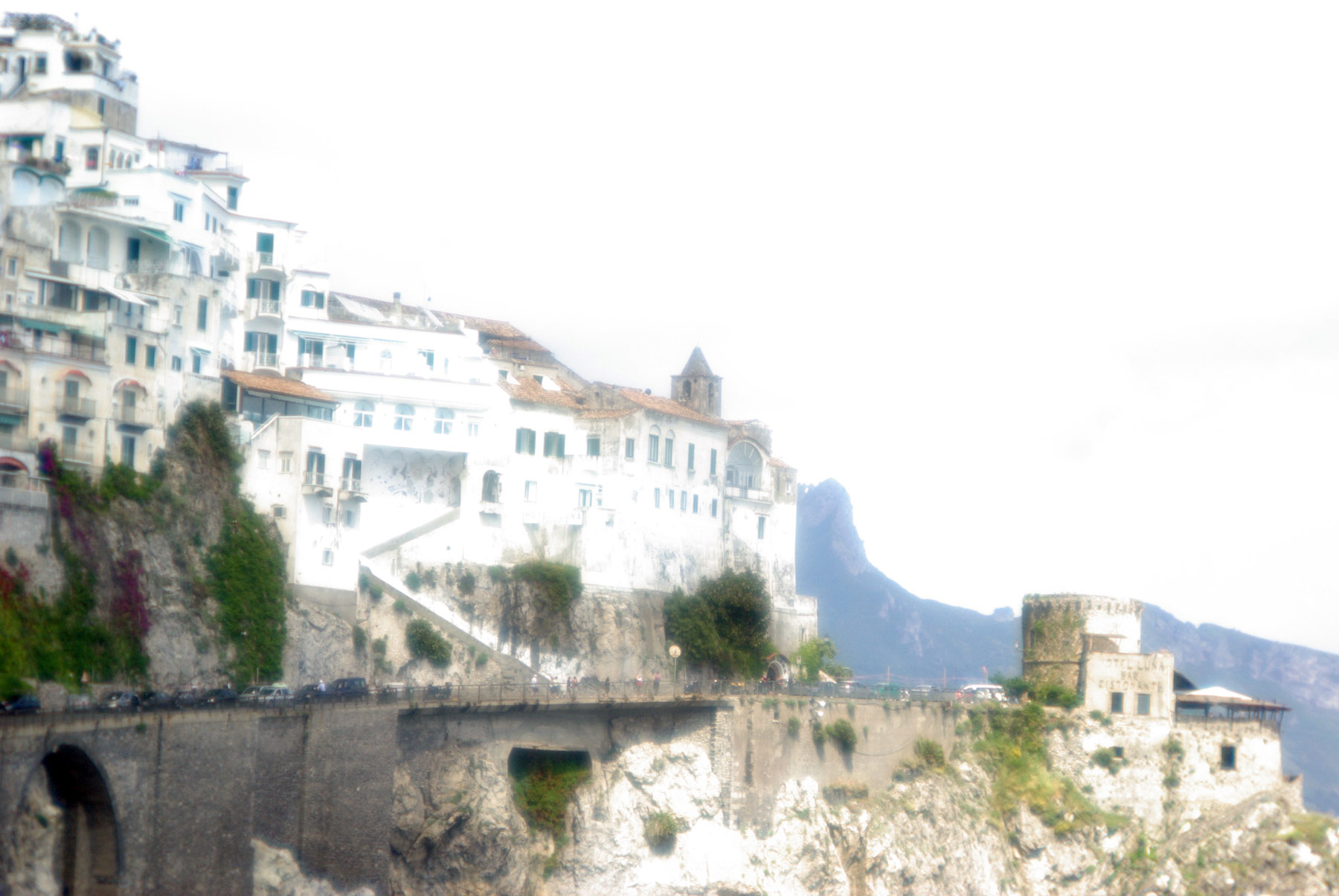 amalfi2.jpg