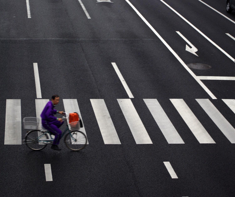 crossbike.jpg