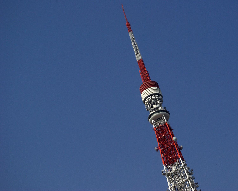 tokyotower.jpg