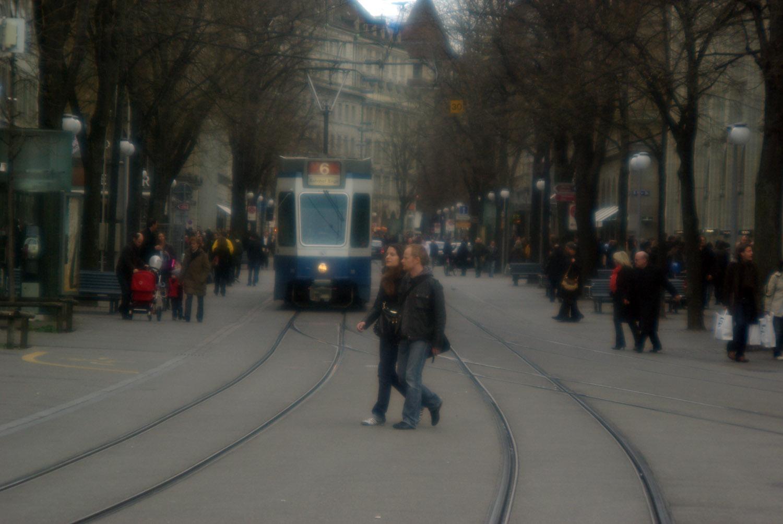 bahnhofstrasse.jpg