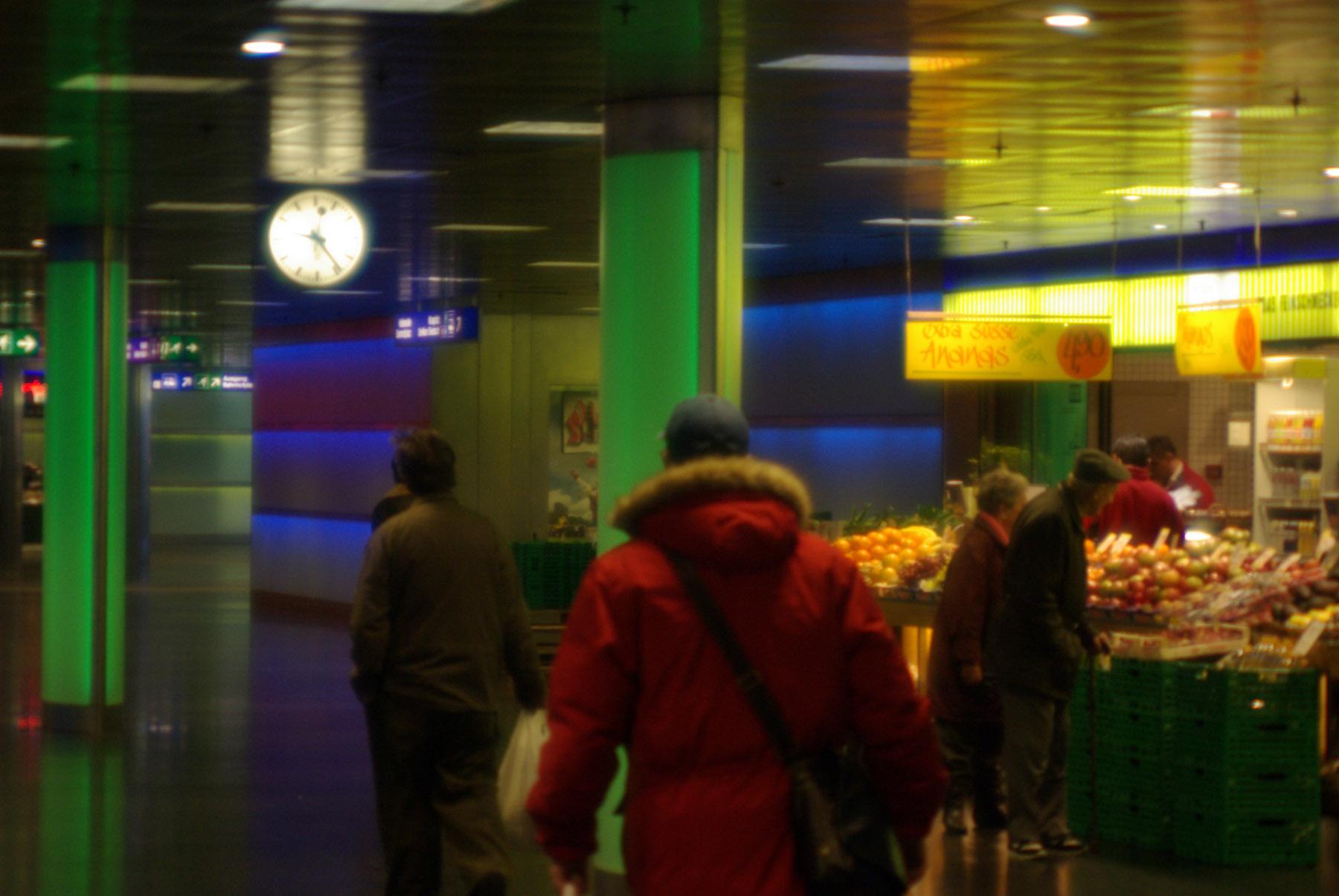 traincity.jpg