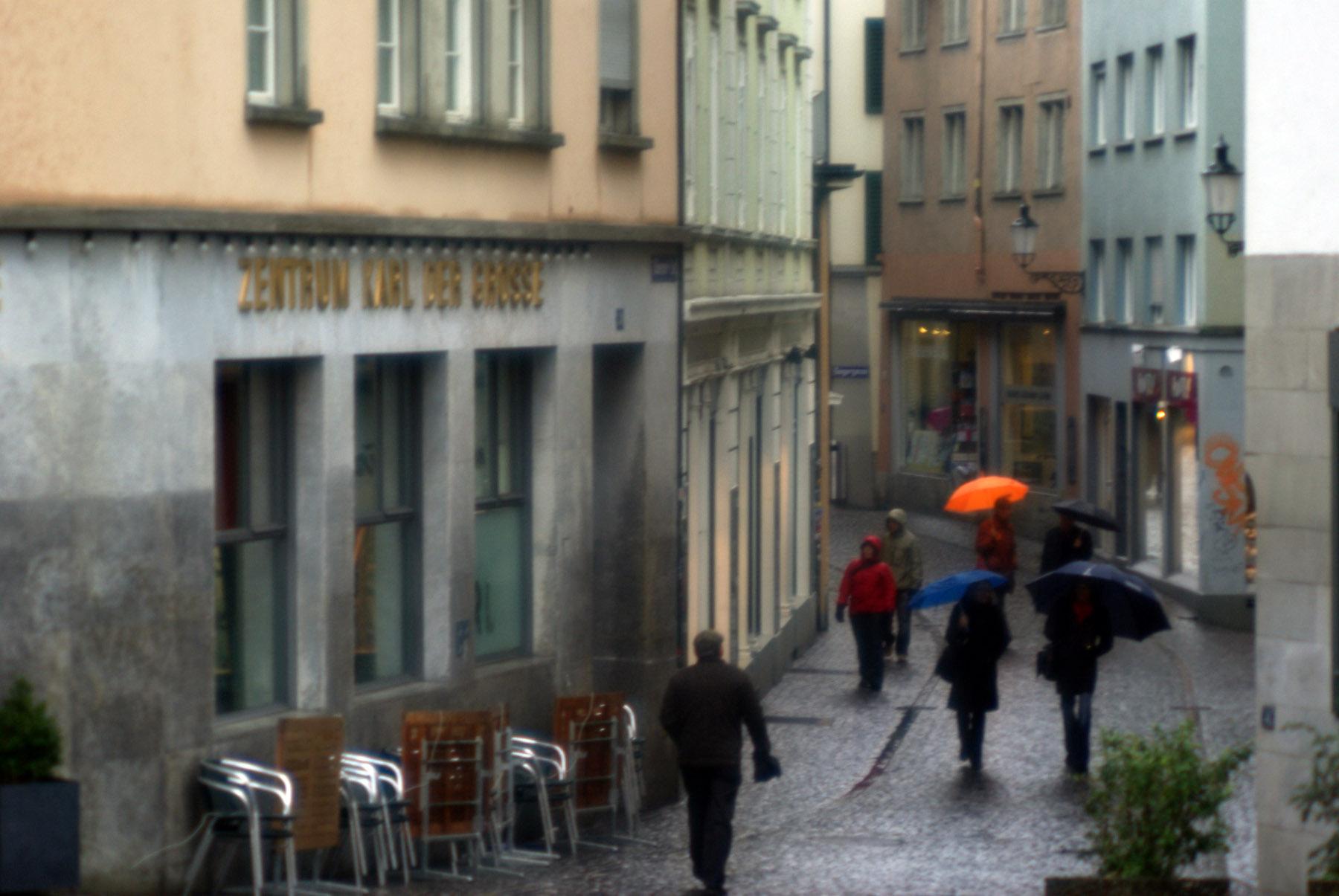 orangeumbrella.jpg