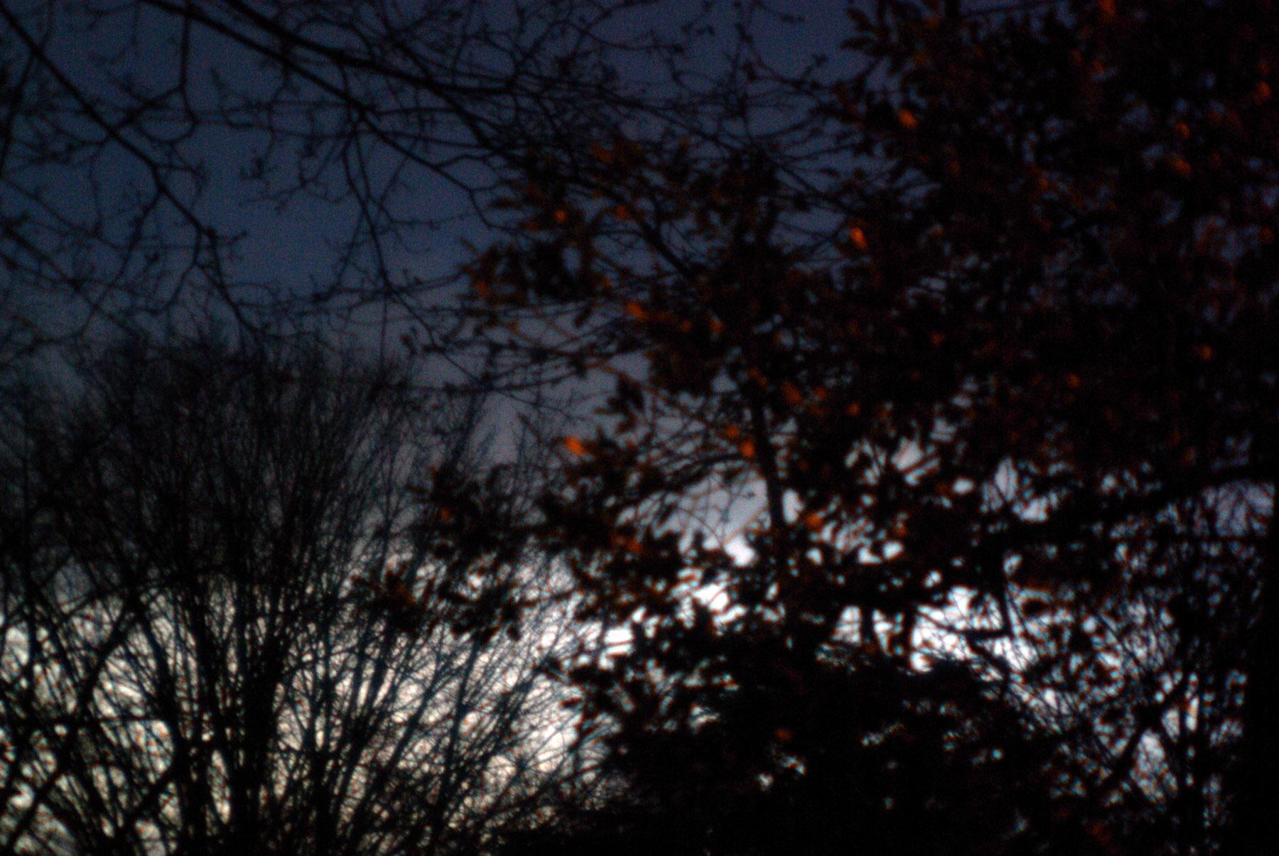 nightglow.jpg
