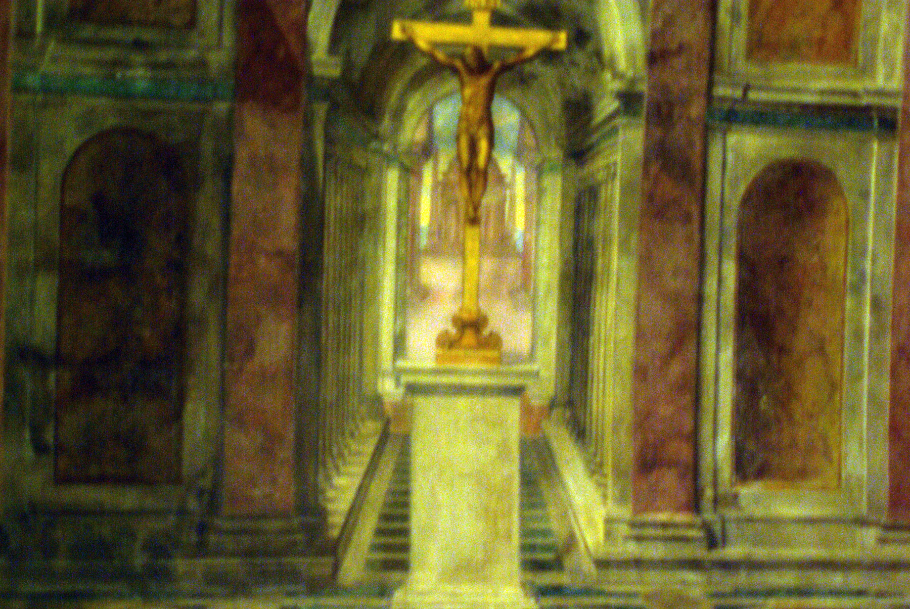 vaticanpaiting.jpg