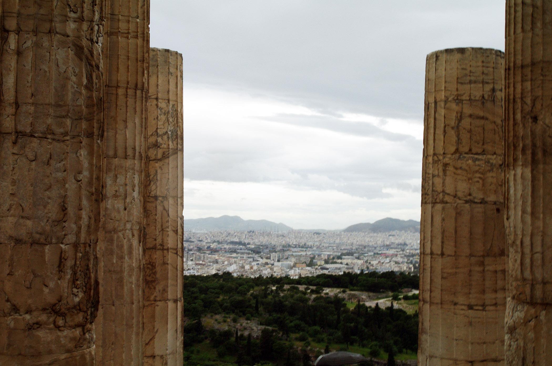 acropolisview.jpg