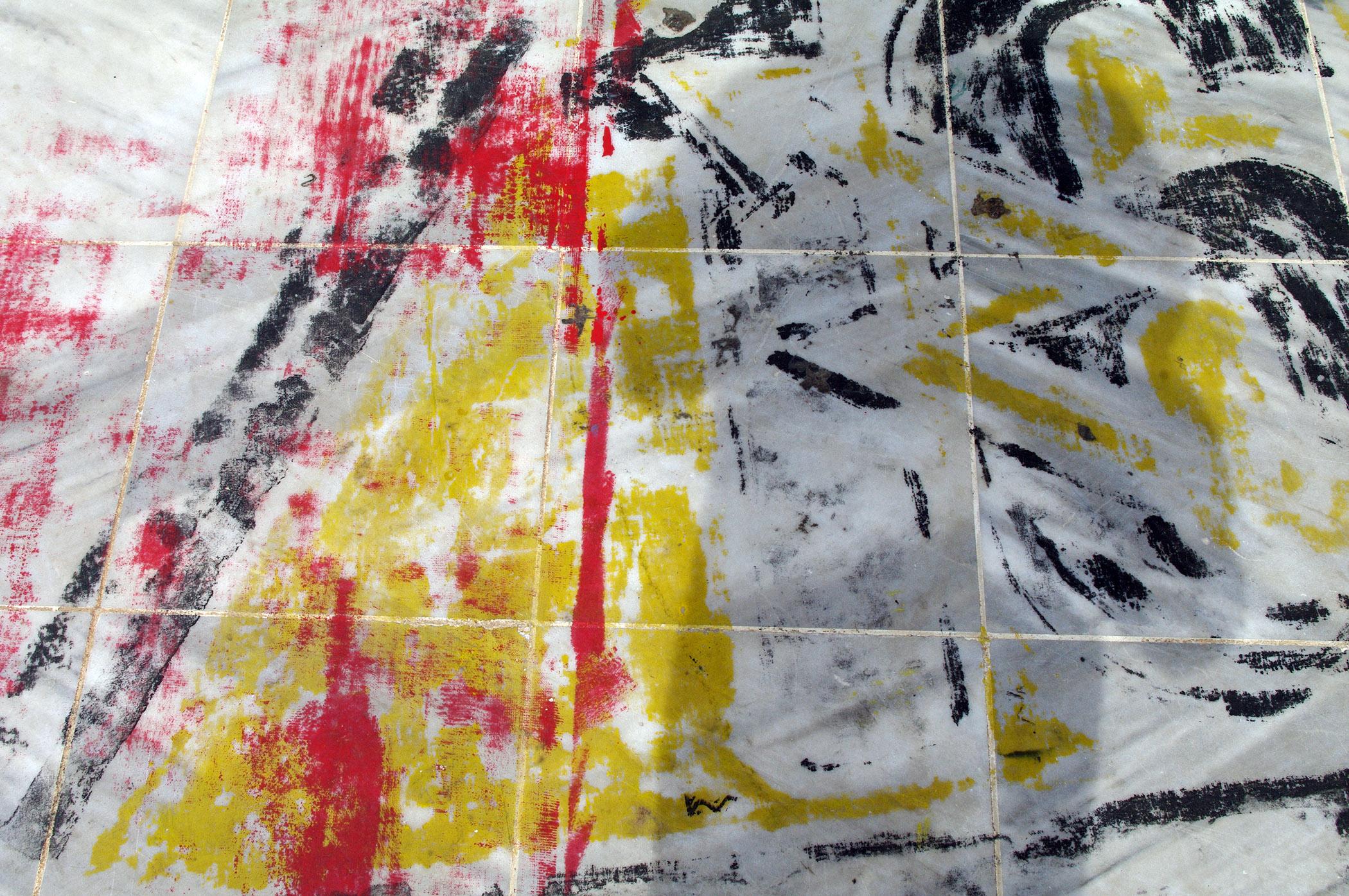 moregraffiti.jpg