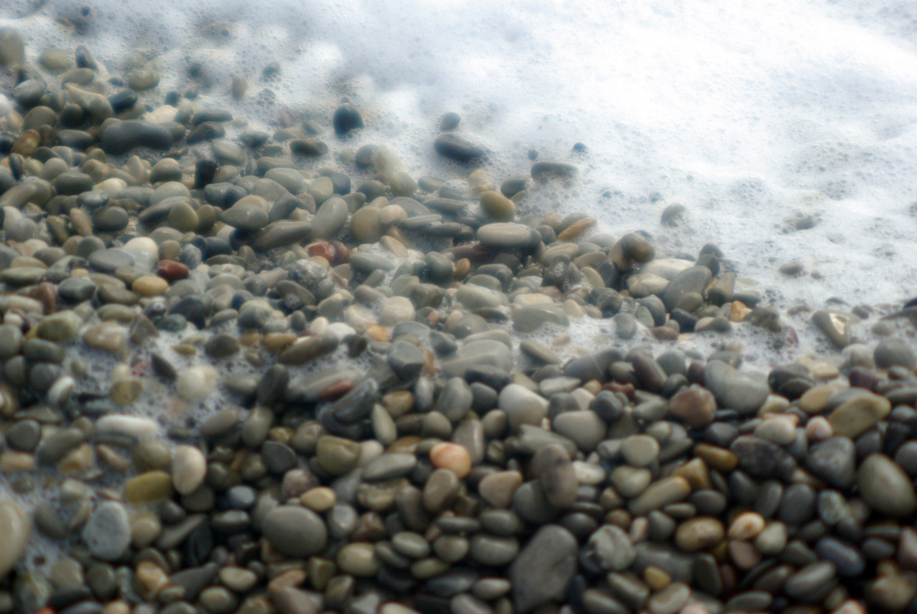 beachpebbles.jpg