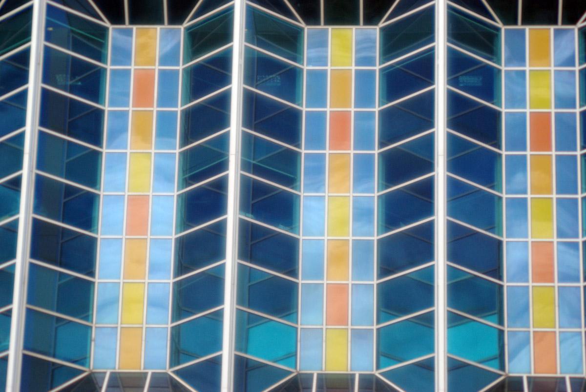 glassbuildings2.jpg