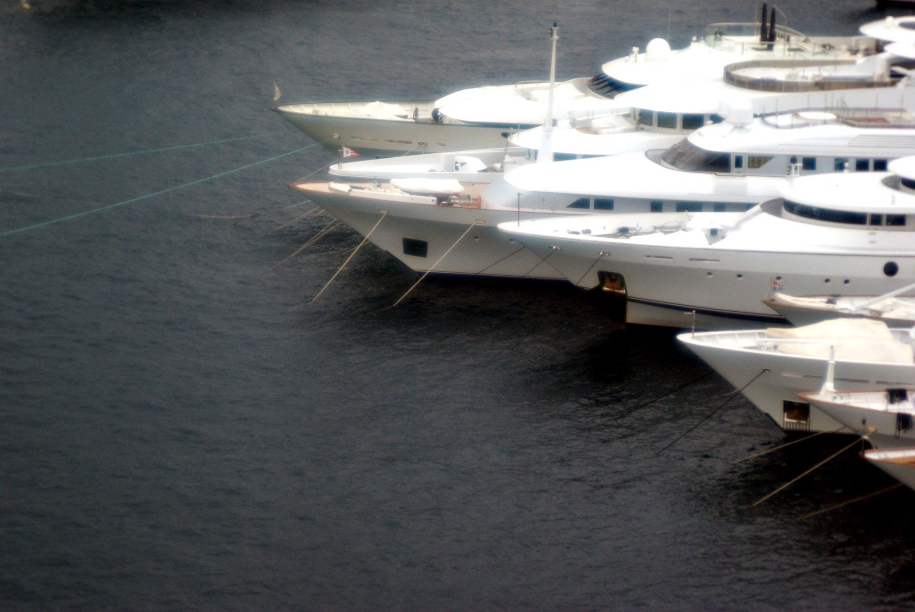 yachts.jpg