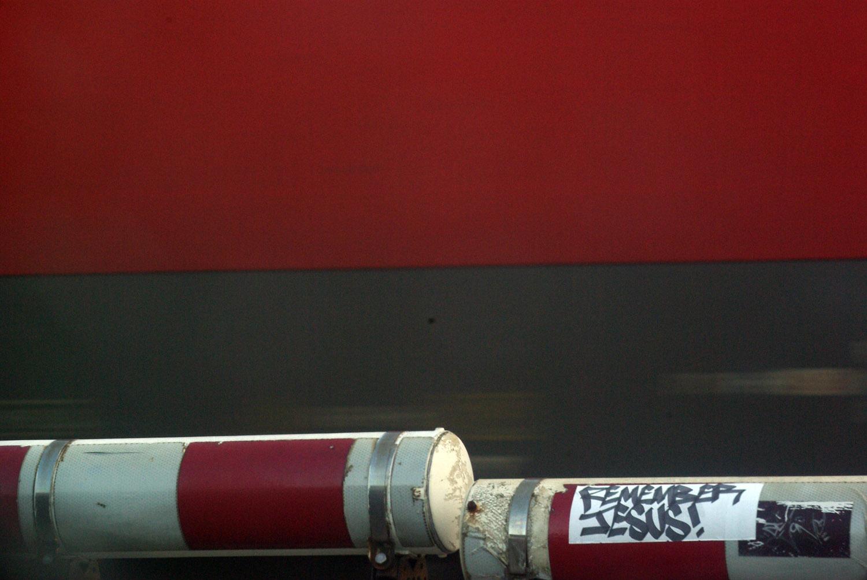 railcrossing.JPG