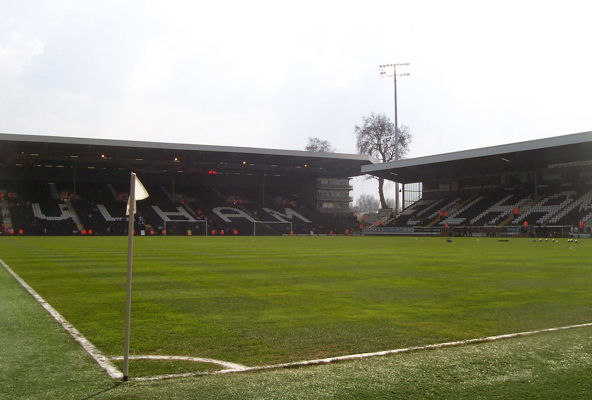 Fulham FC.jpg