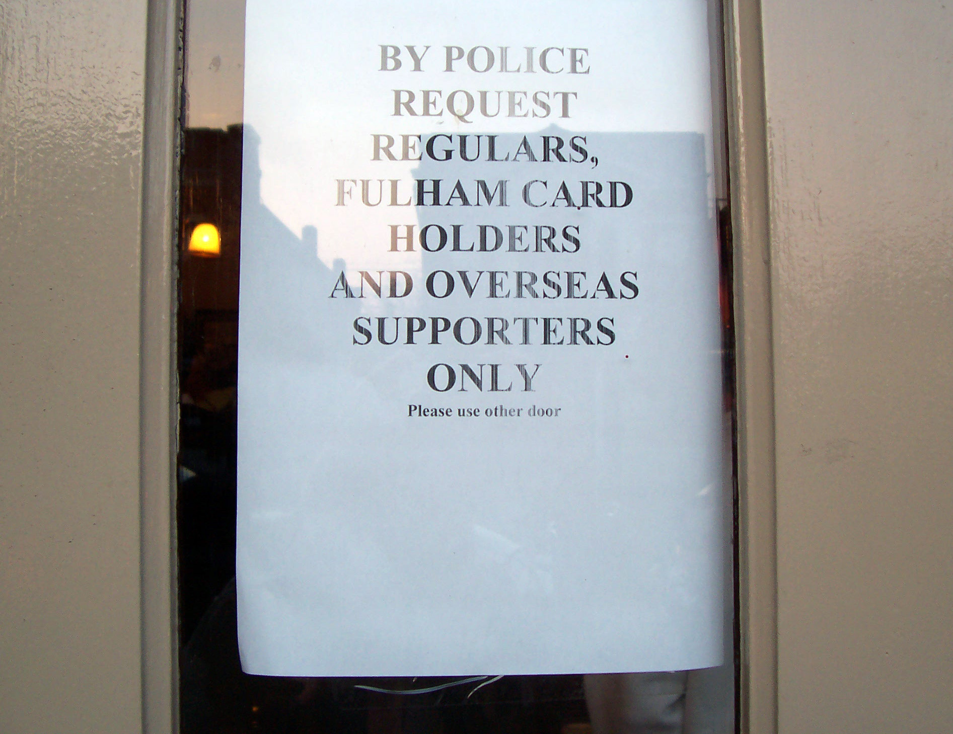 Hooligans.jpg