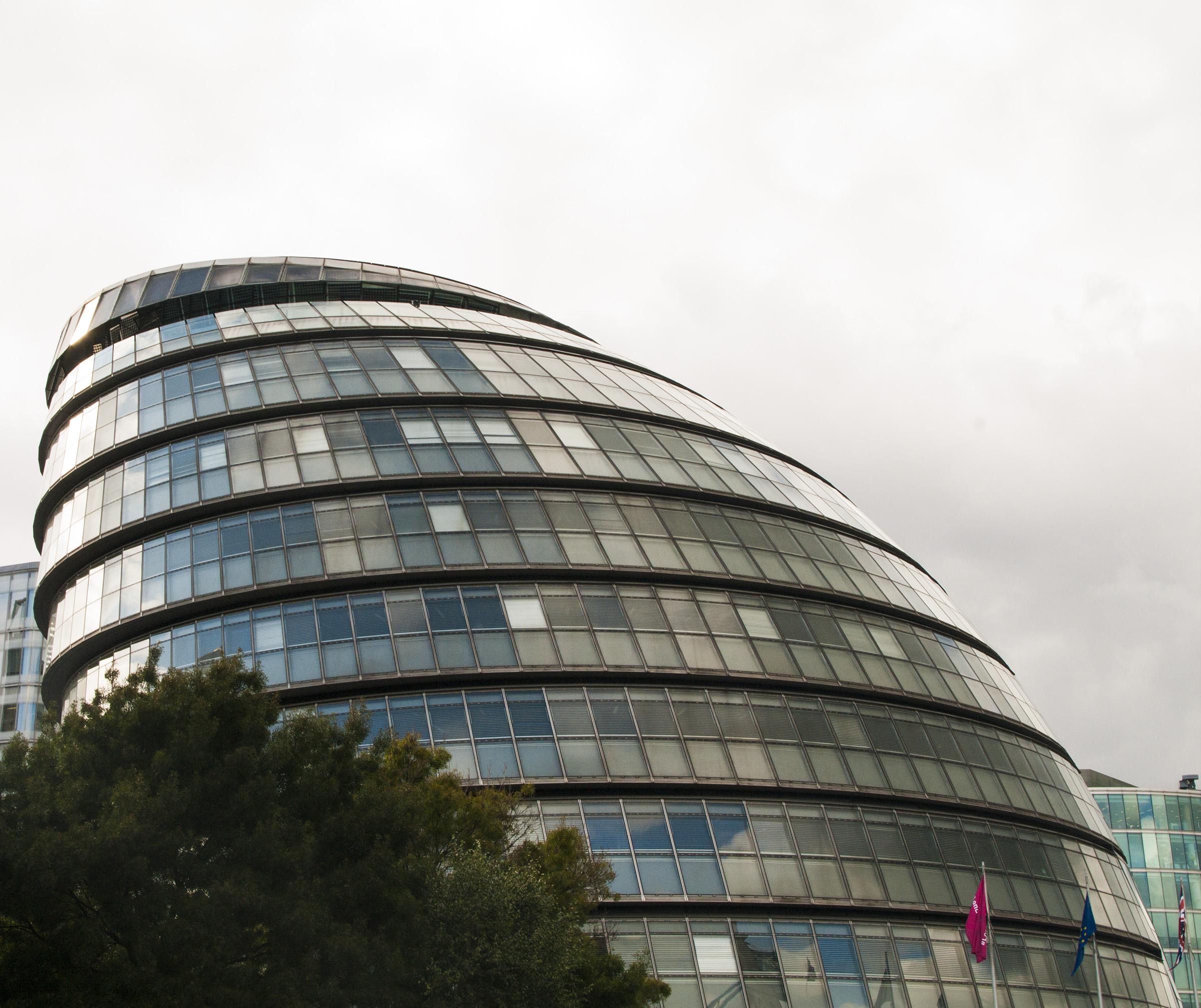 London City Hall 1.jpg