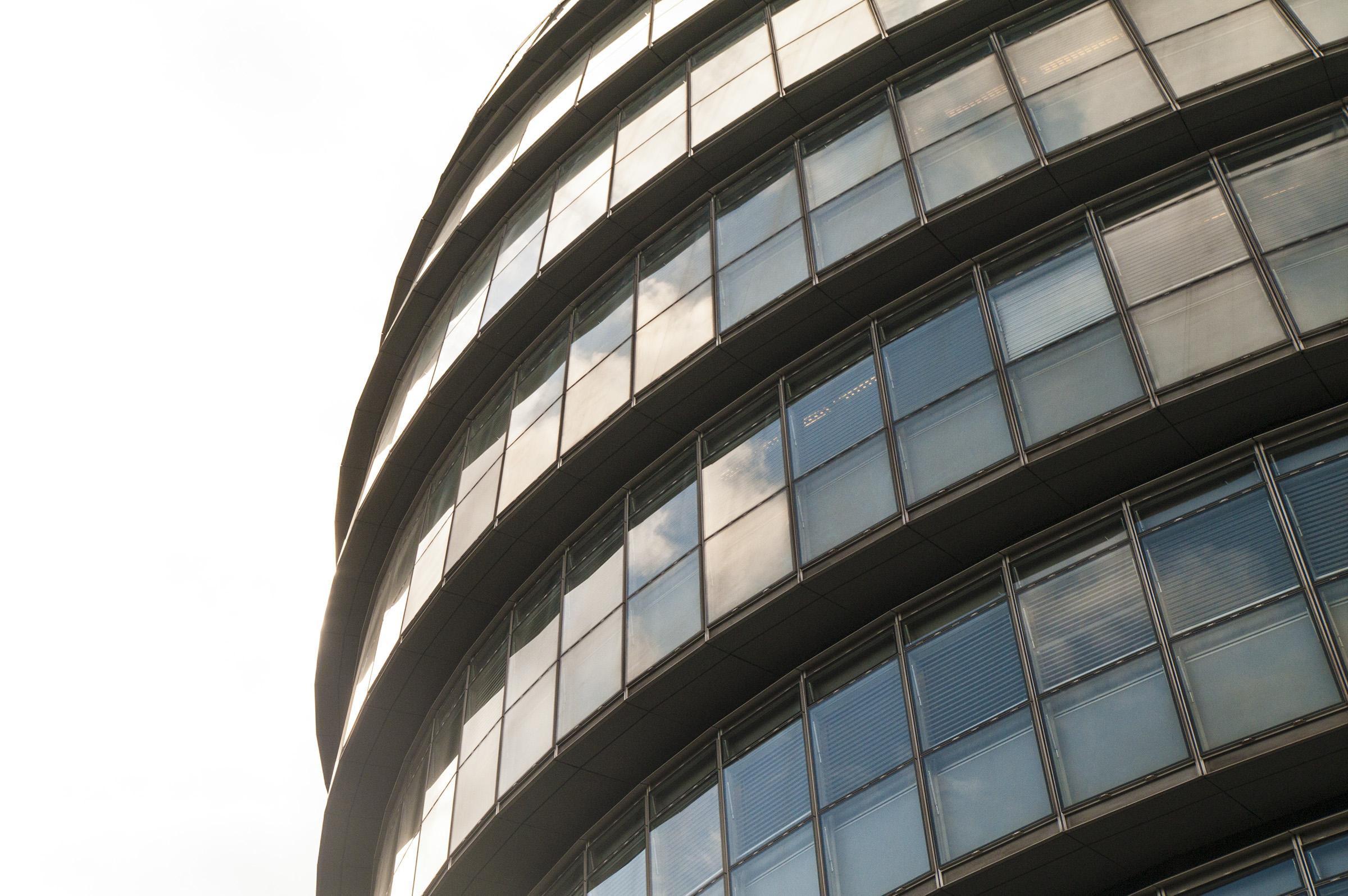 London City Hall 2.jpg