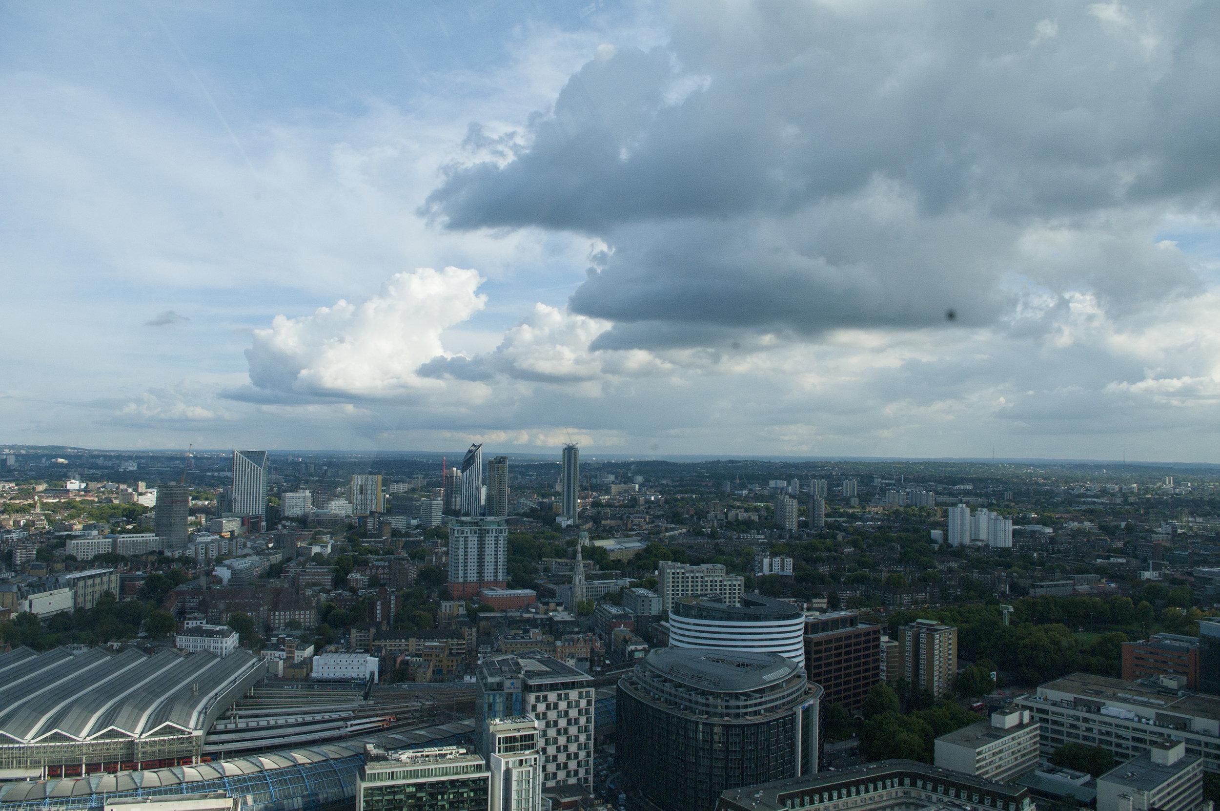 London Eye 3.jpg