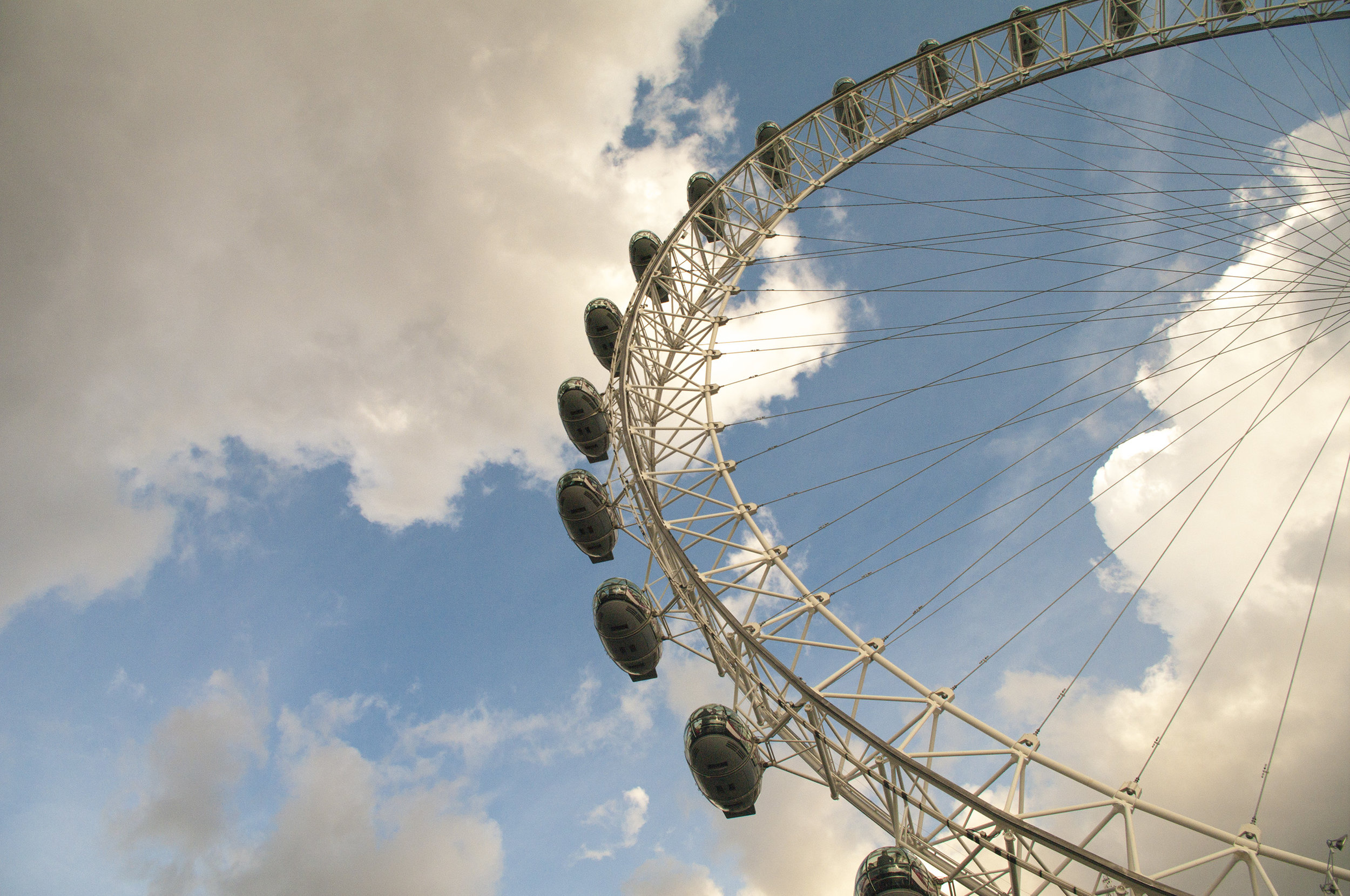 London Eye 8.jpg