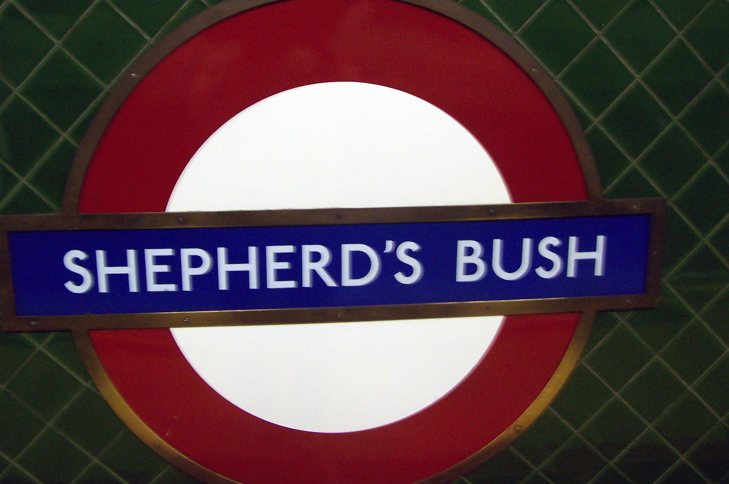 Shepherds Bush.jpg