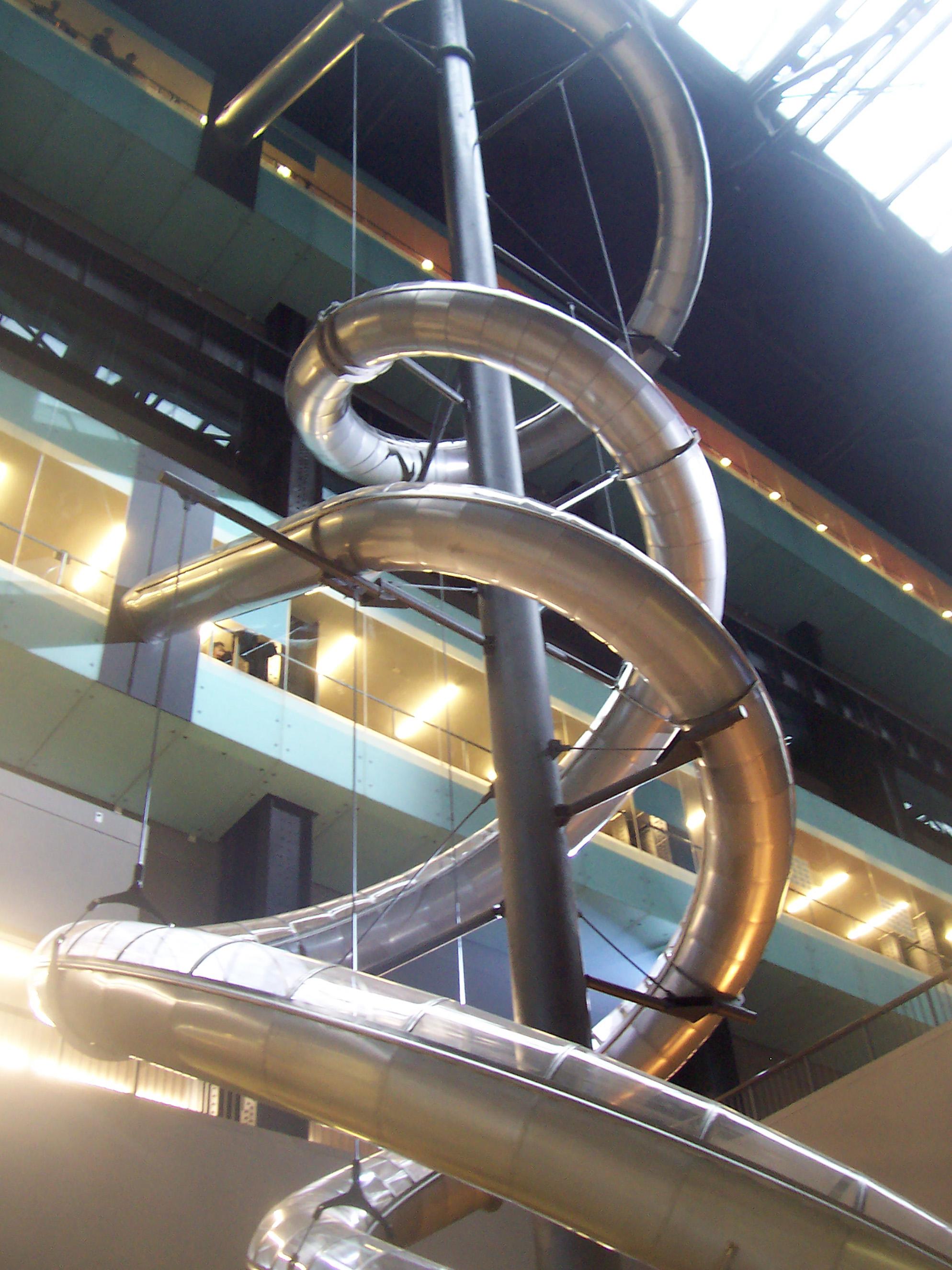 Tate Modern Slide.jpg
