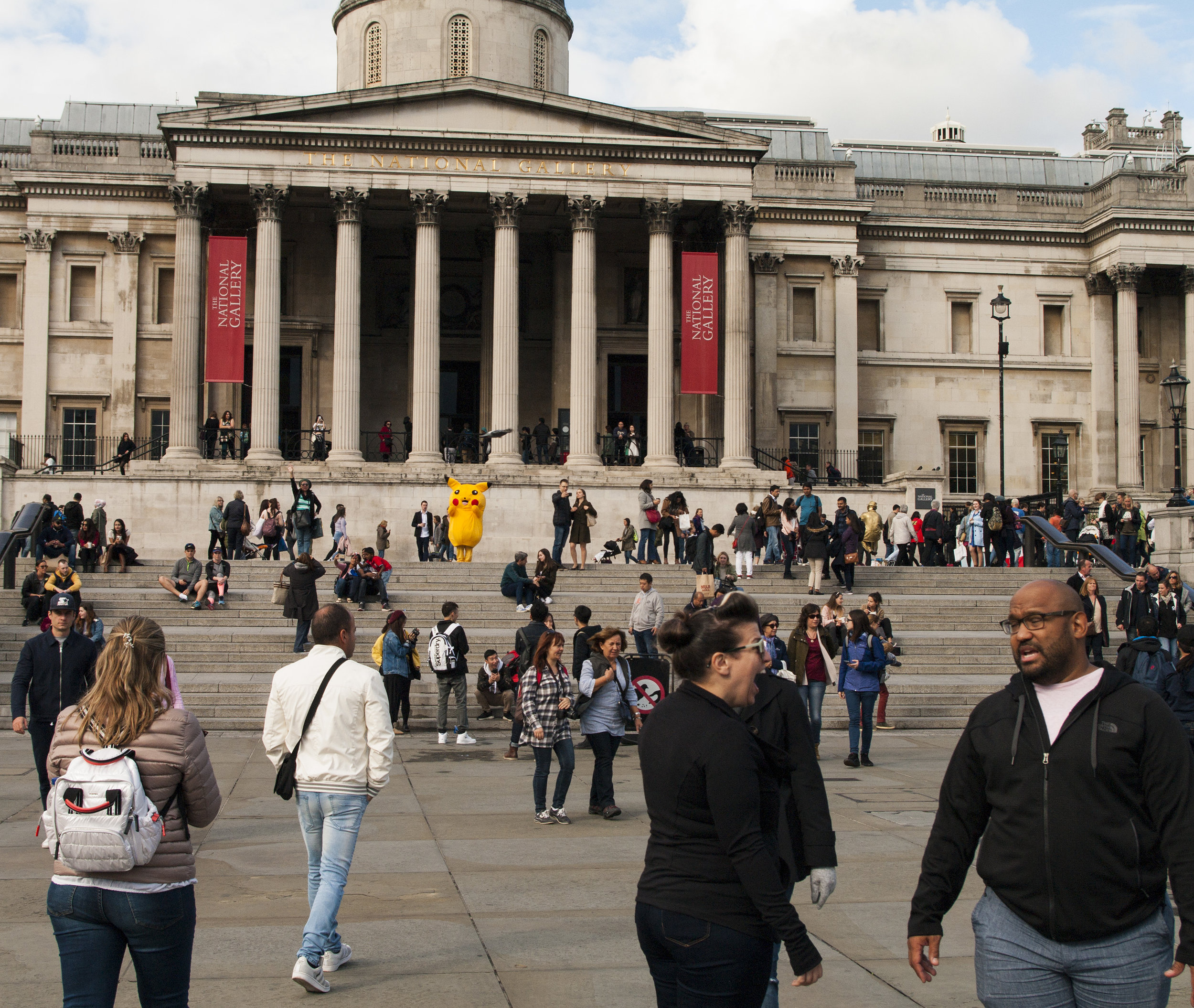 The National Gallery 2.jpg