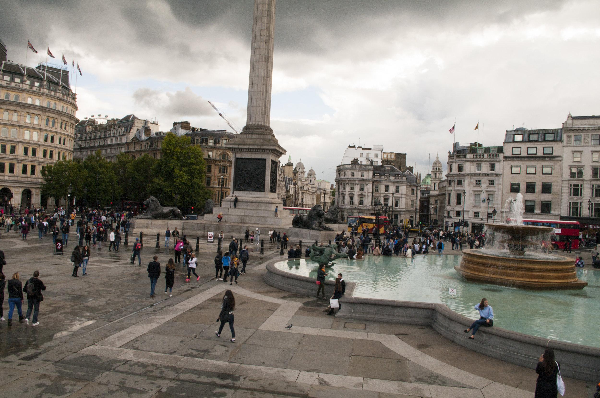 Trafalgar Square 1.jpg
