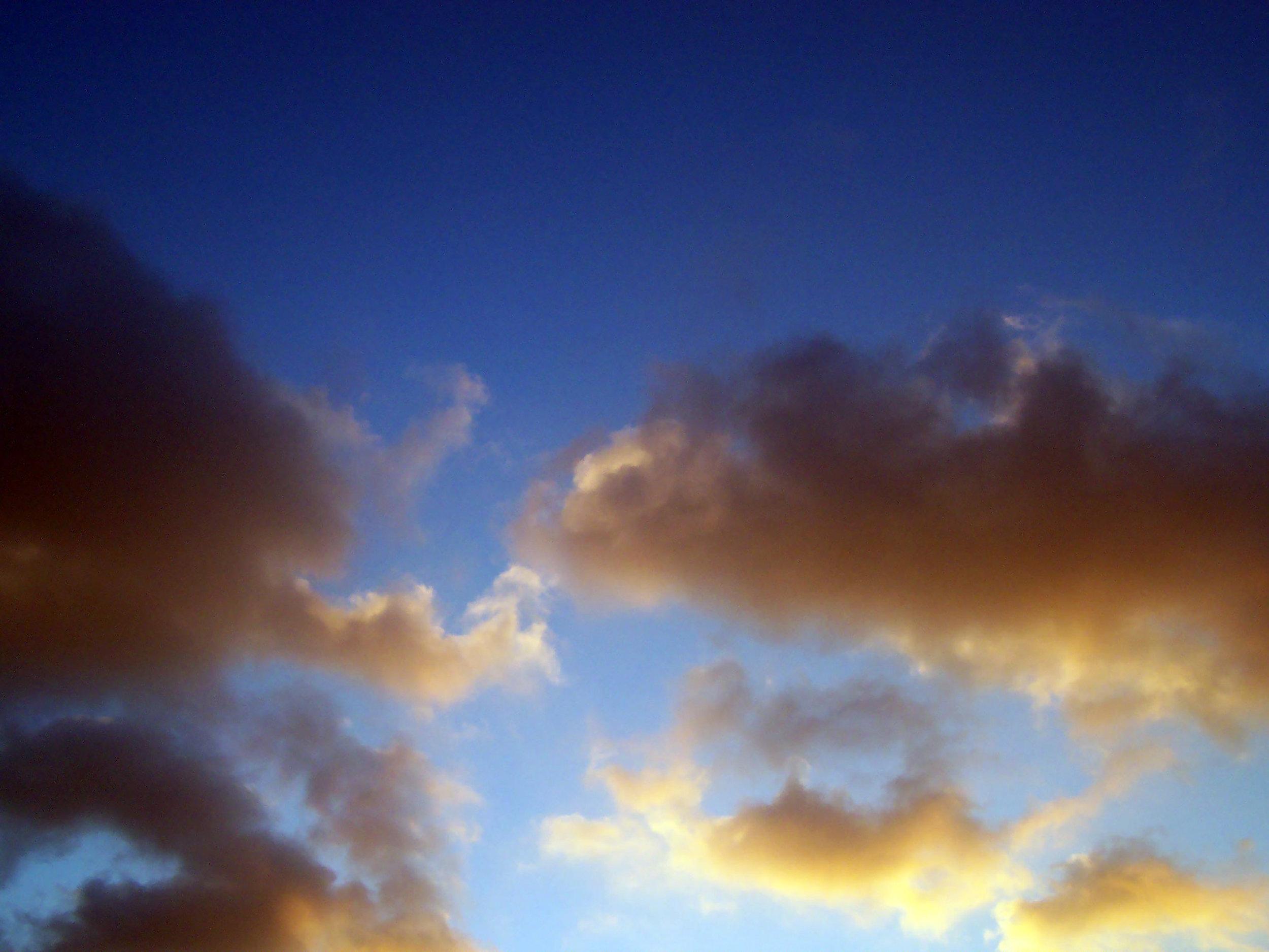 Arch de Skies.jpg