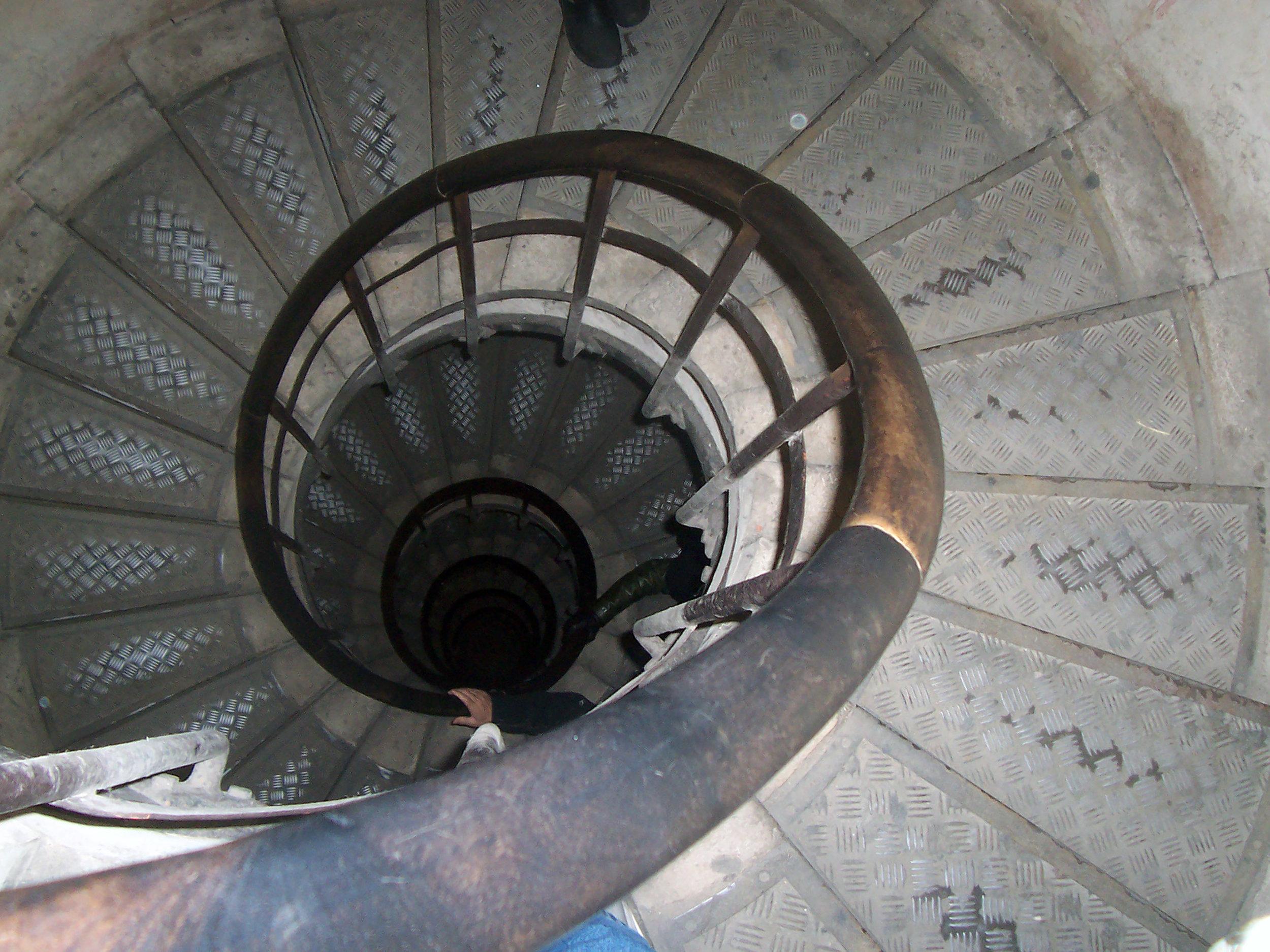 Arch Down.jpg