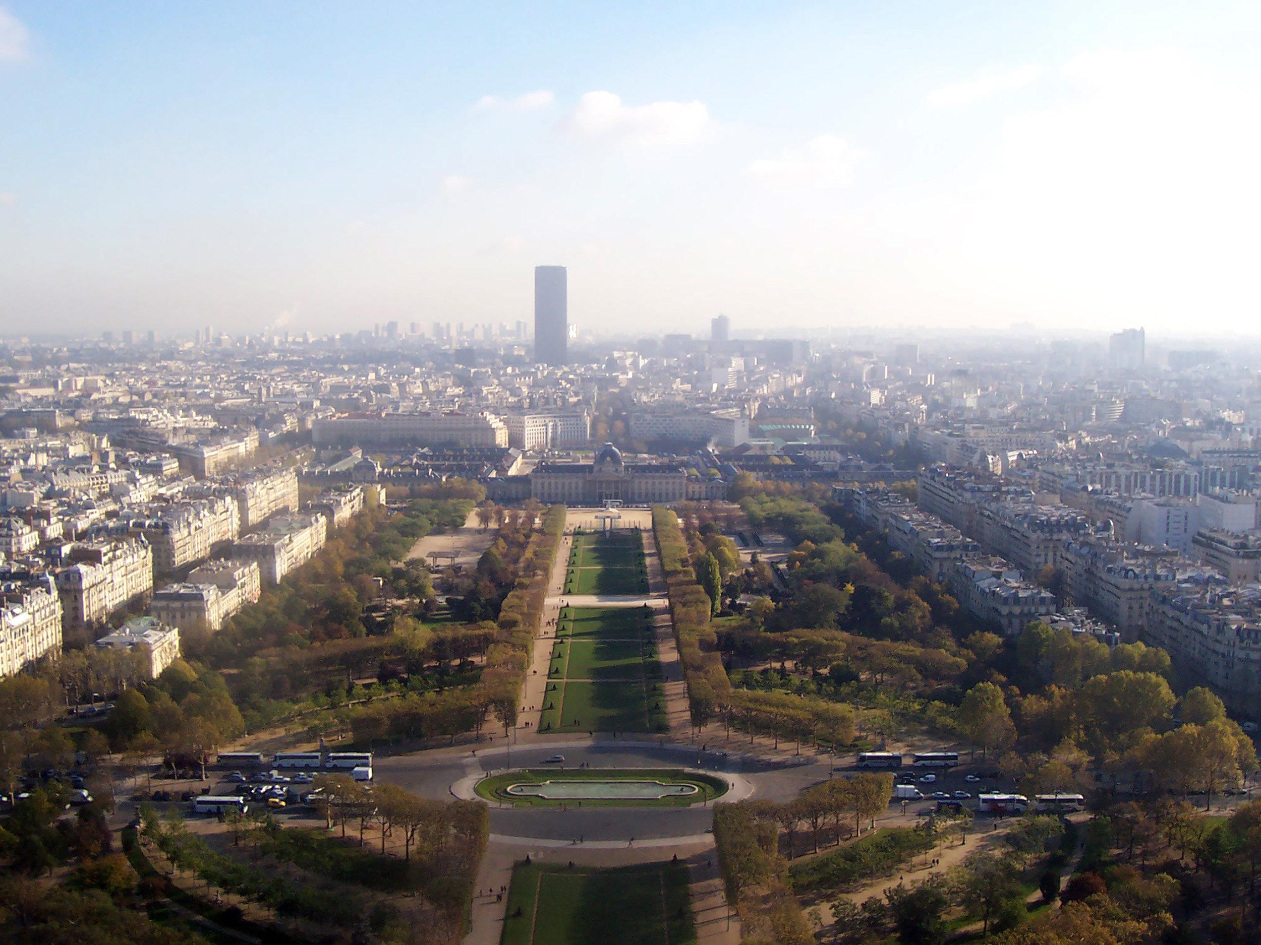 Eiffel for Paris 1.jpg