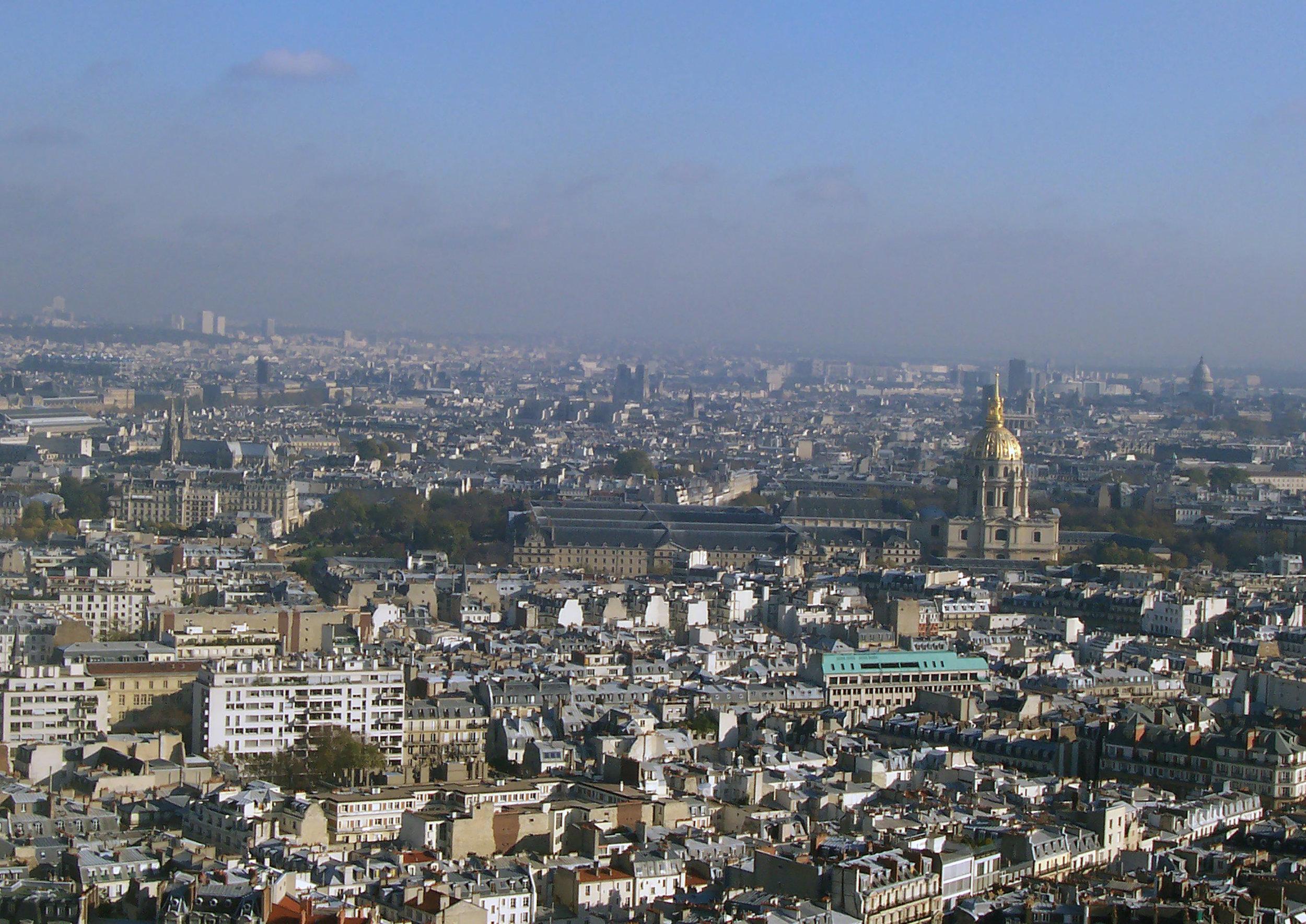 Eiffel for Paris 2.jpg