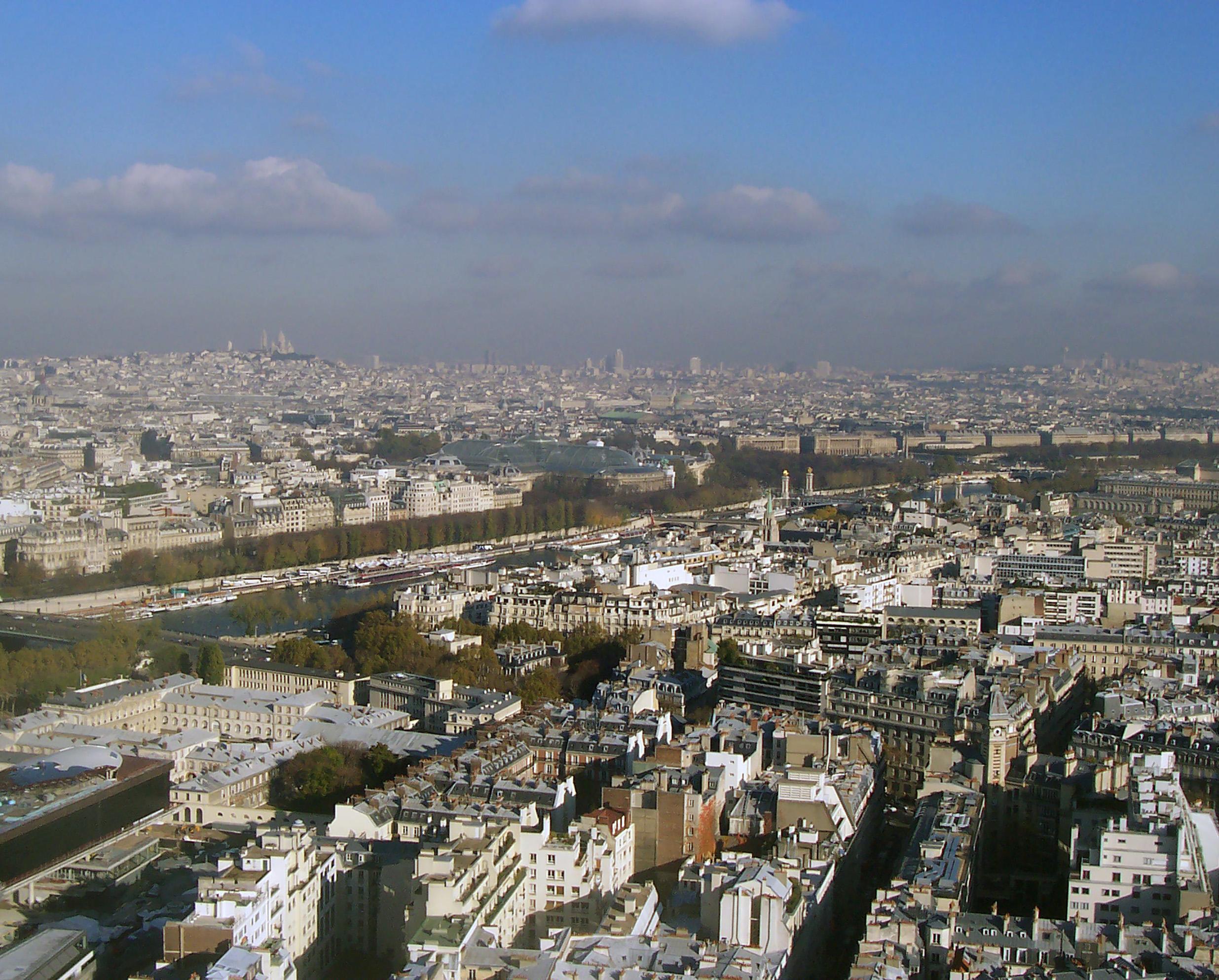 Eiffel for Paris 4.jpg