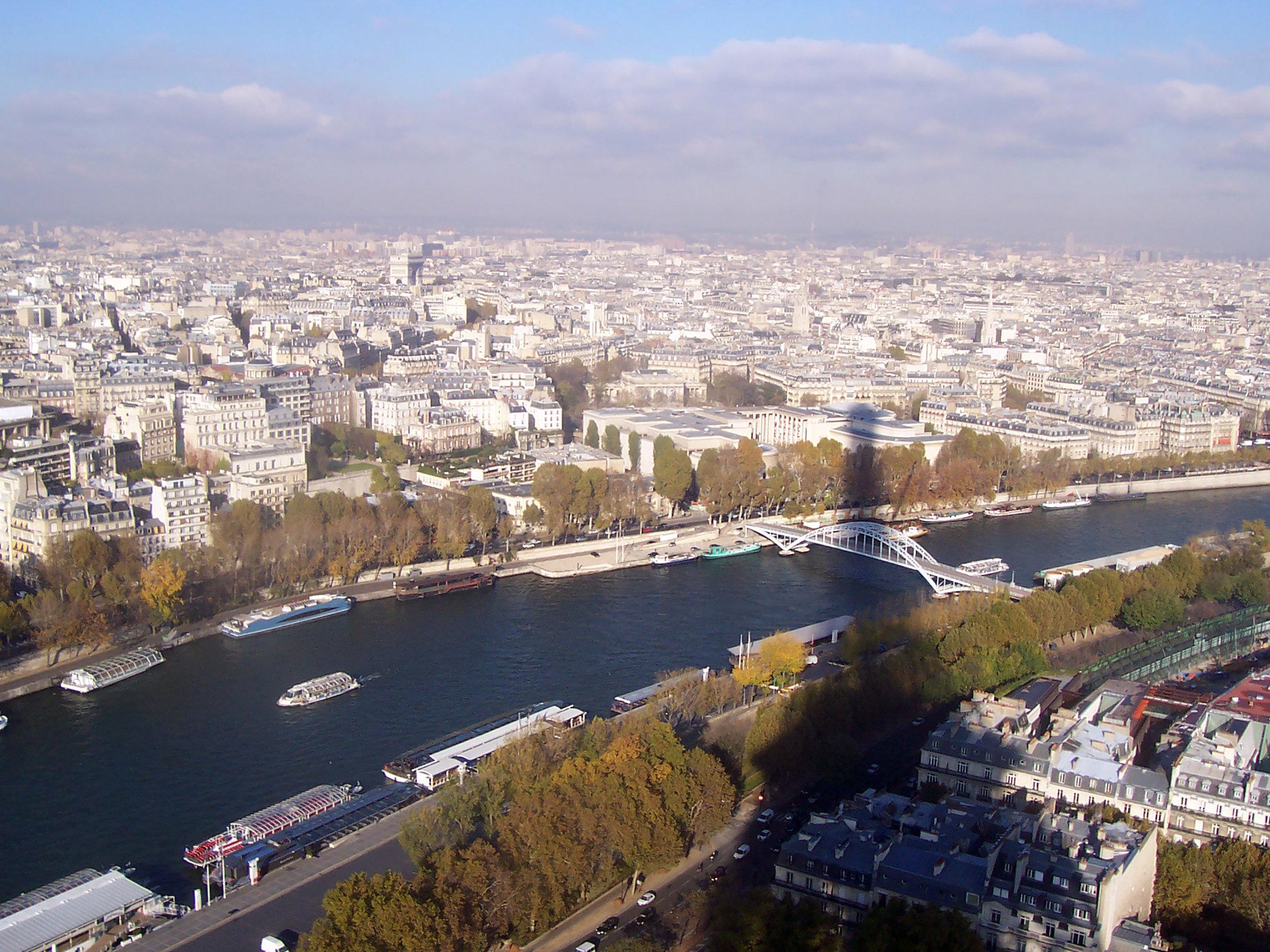 Eiffel Shadow.jpg