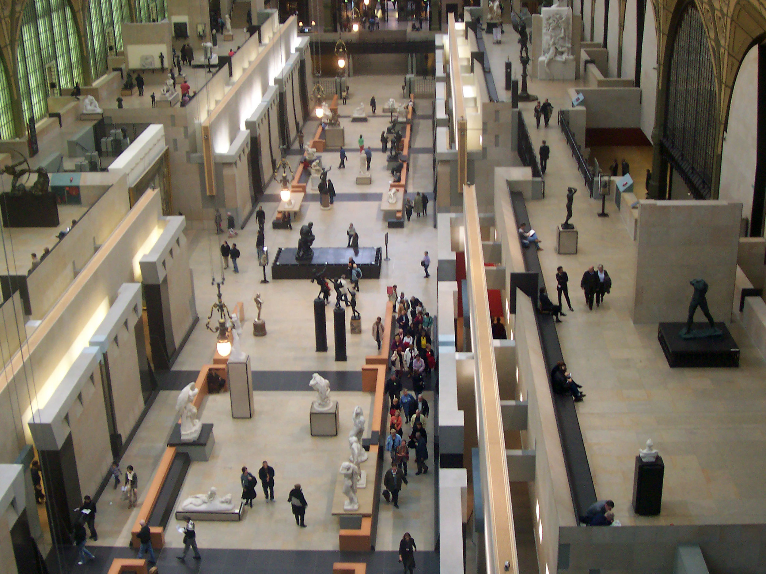 Musee dOrsay.jpg