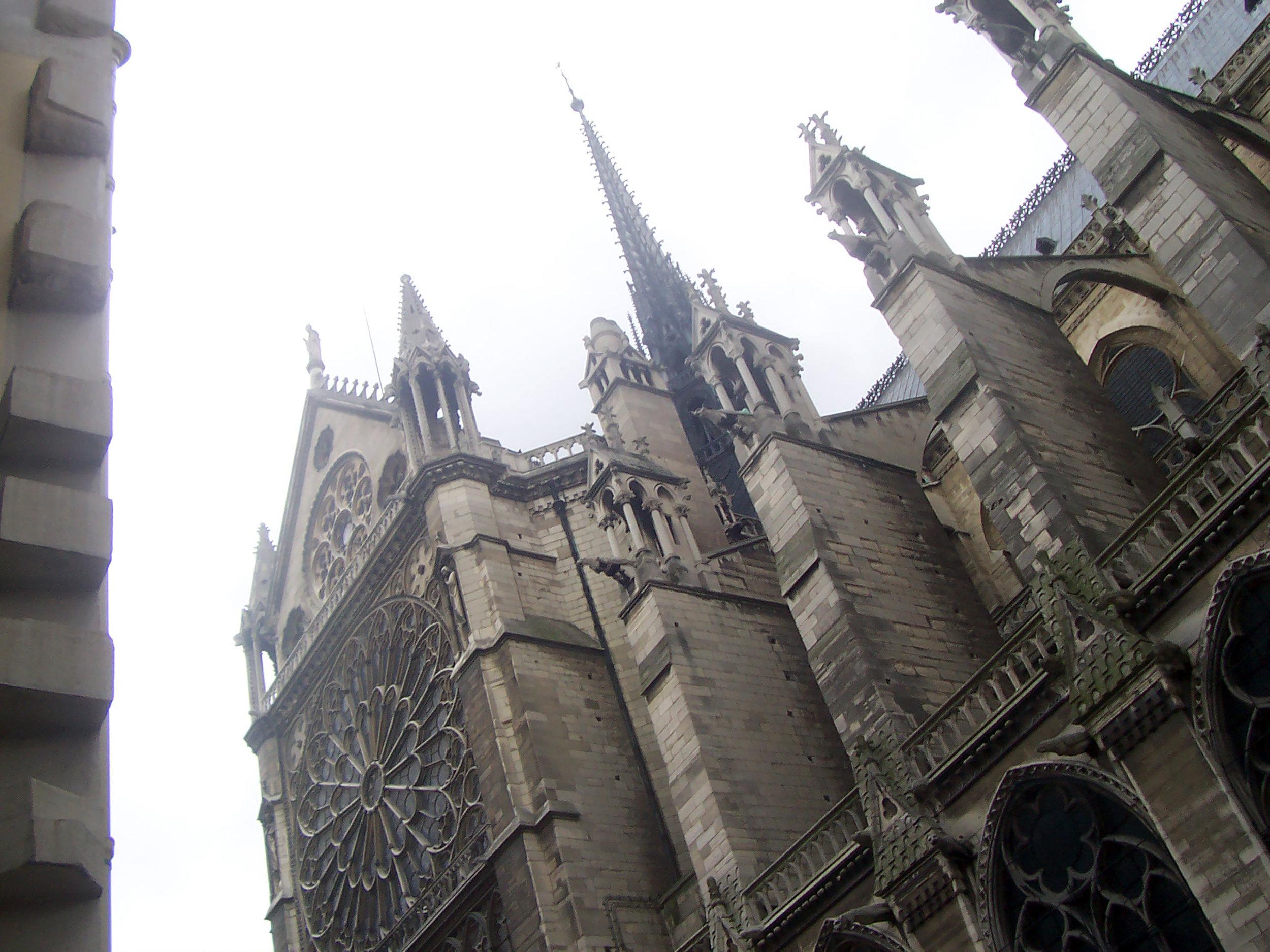 Notre Dame 2.jpg