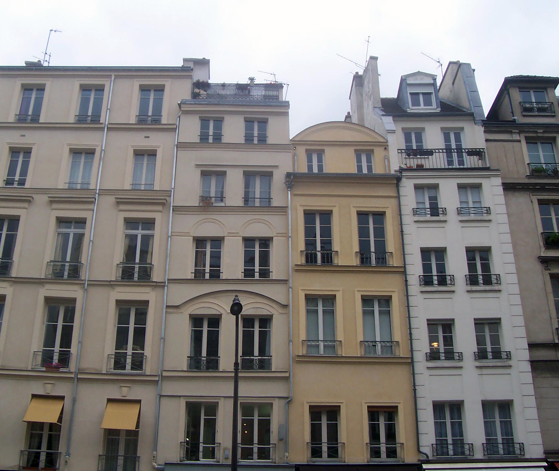 Parisian Apartments.jpg