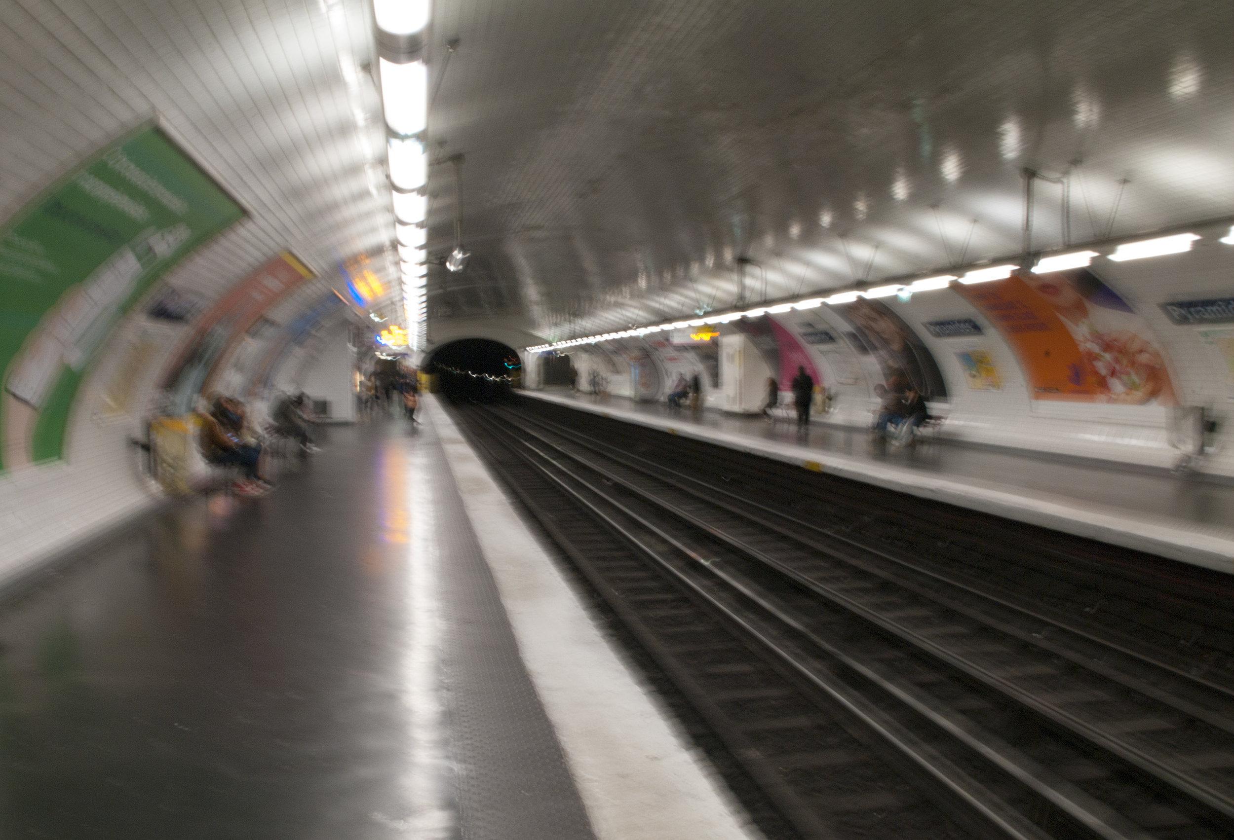 Parisian Subway.jpg