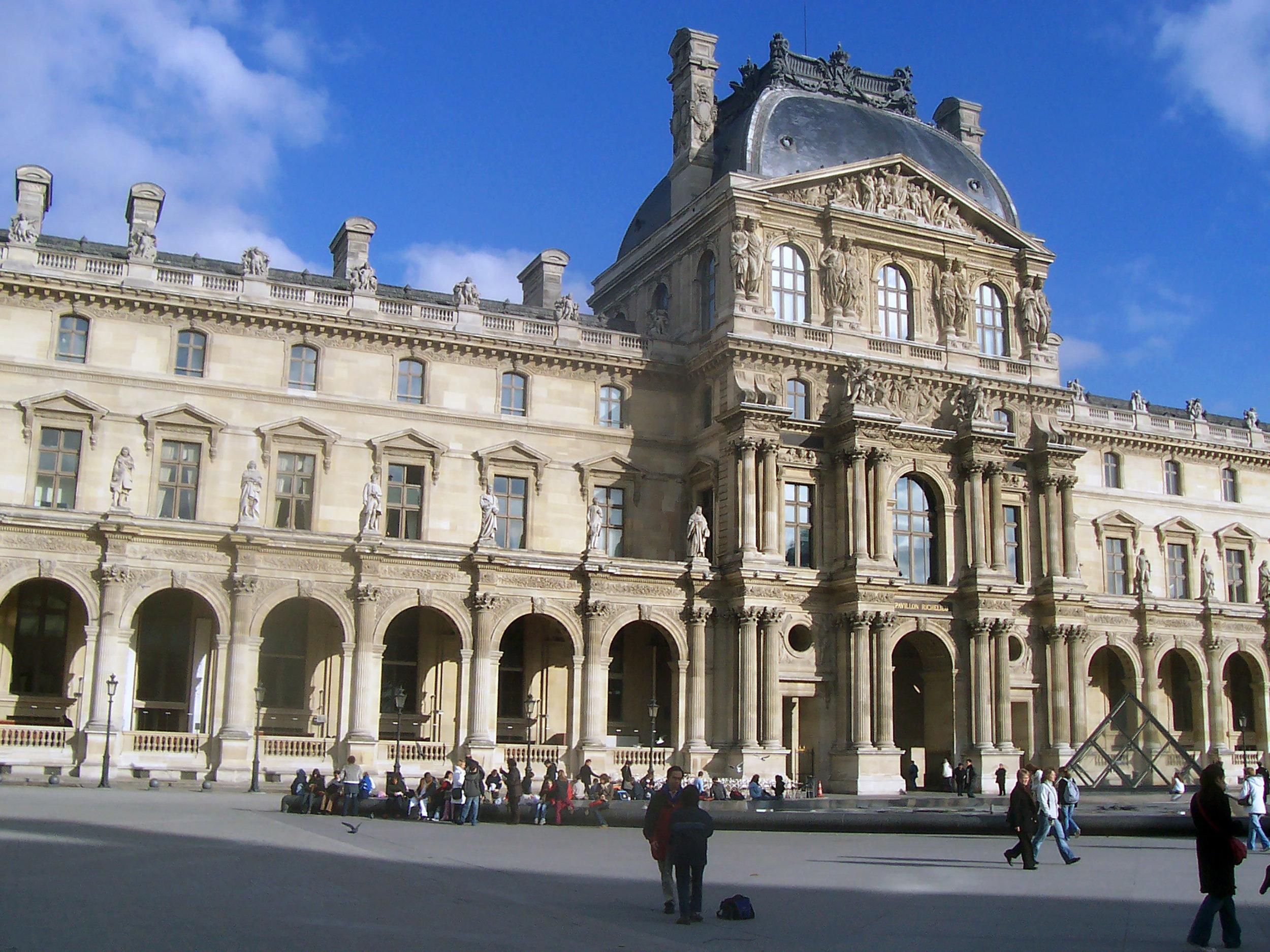The Louvre 3.jpg