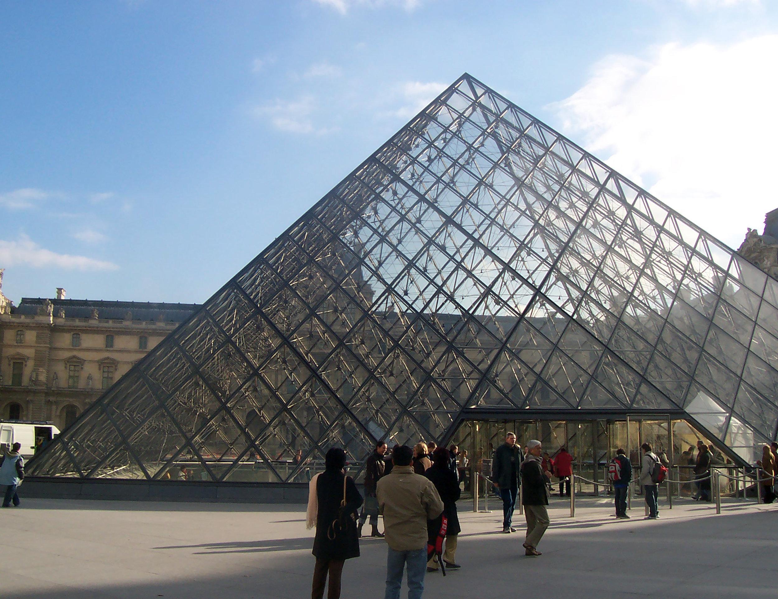 The Louvre 4.jpg