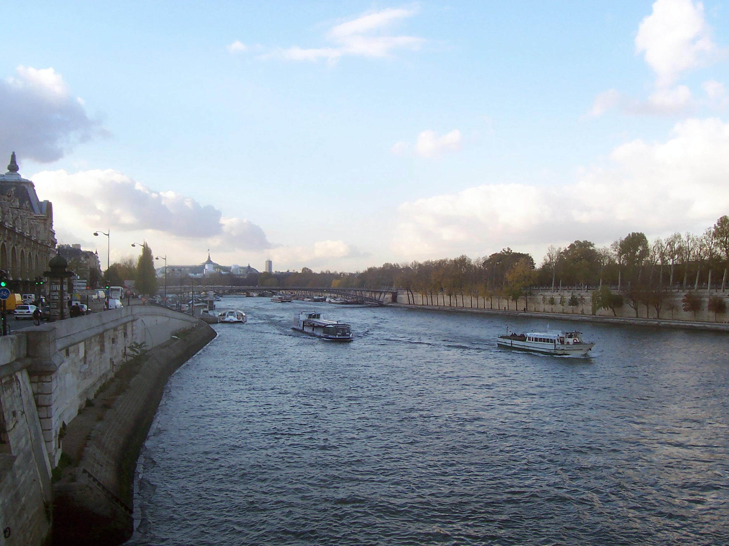 The Seine 2.jpg