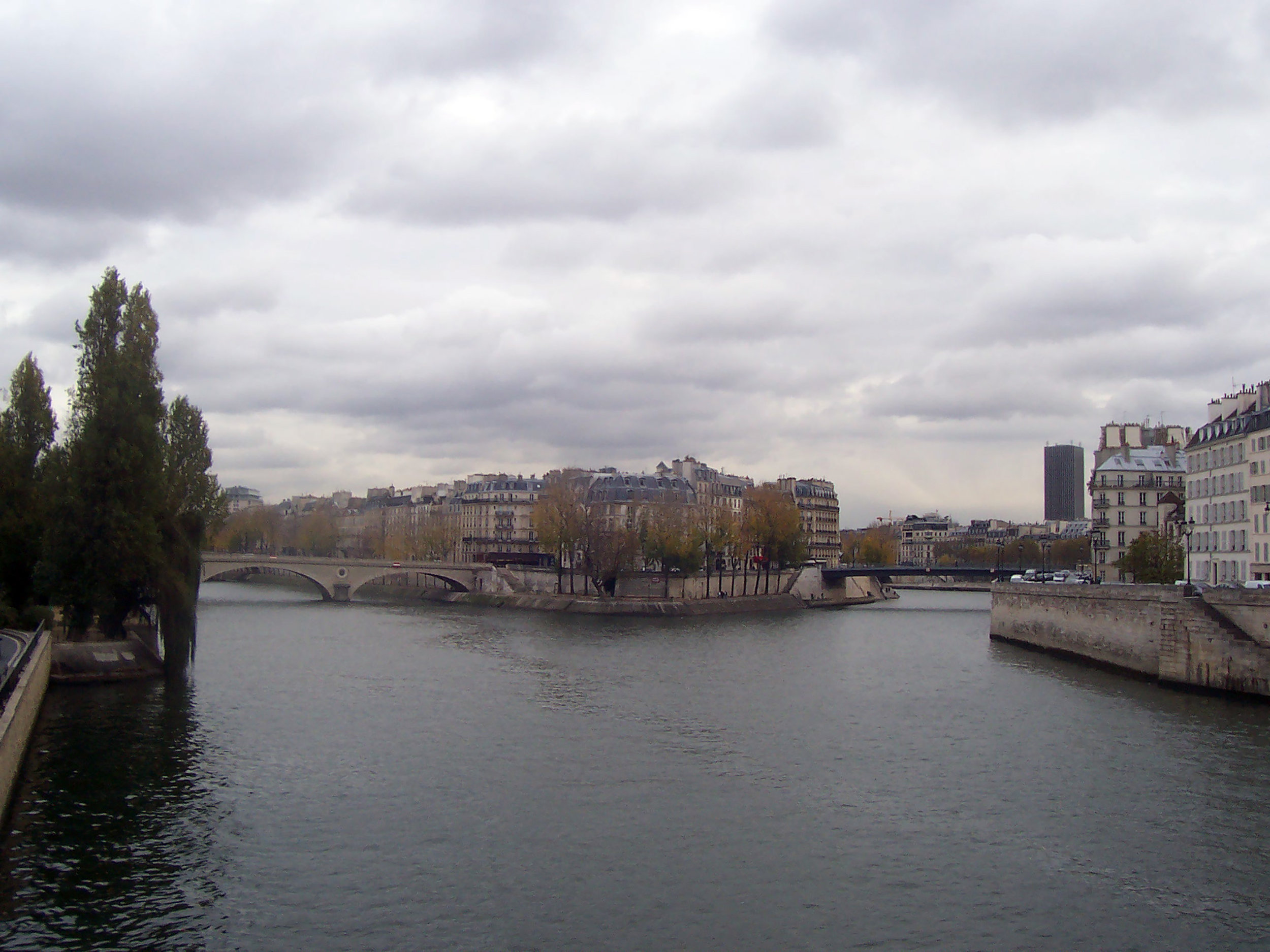 The Seine 3.jpg