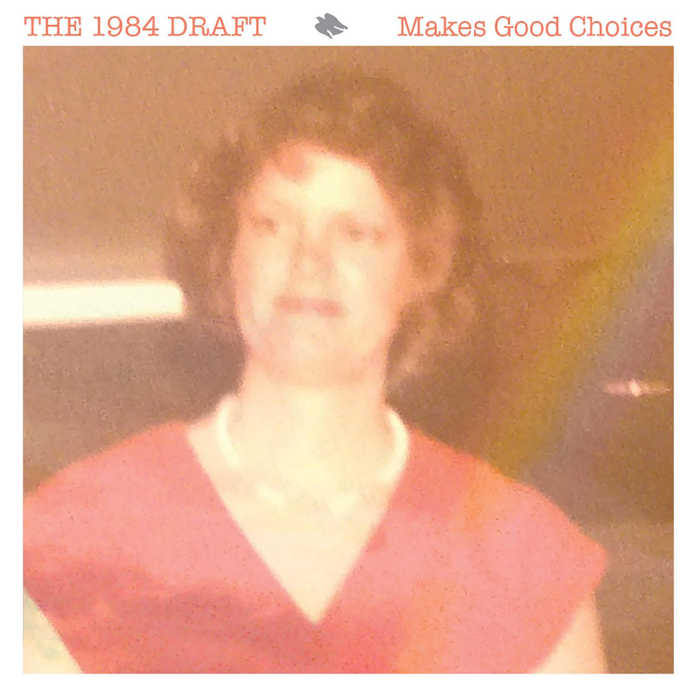The 1984 Draft Makes Good Choices.jpg
