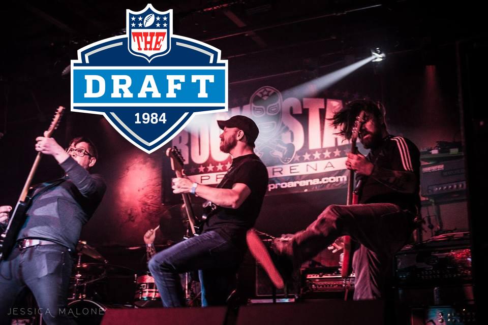 The-1984-Draft-Draft.jpg