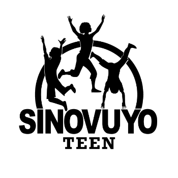 """Sinovuyo means """"We have happiness"""" in isiXhosa, the predominant language in the Eastern Cape."""