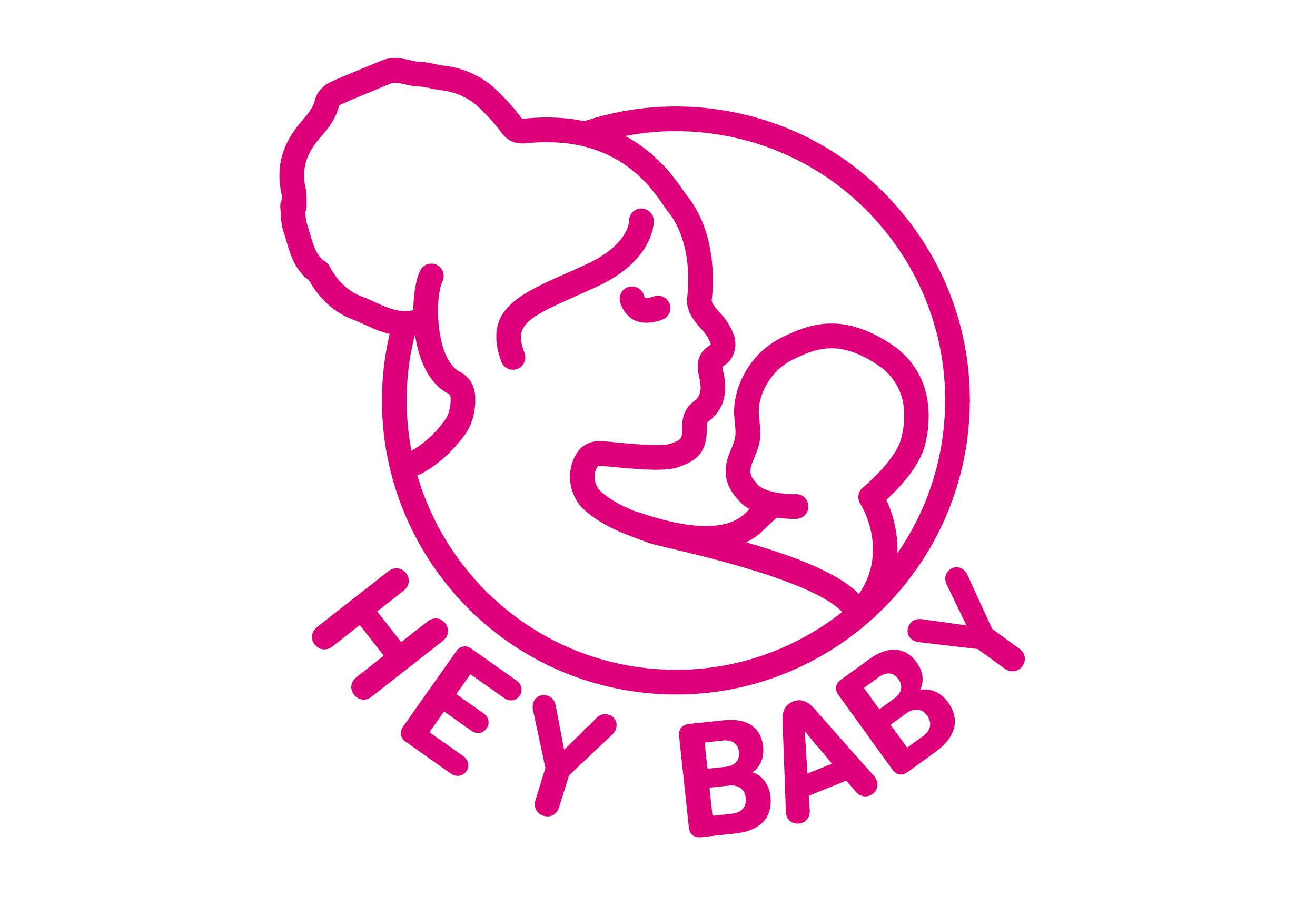 HeyBabyLogo_Final.png