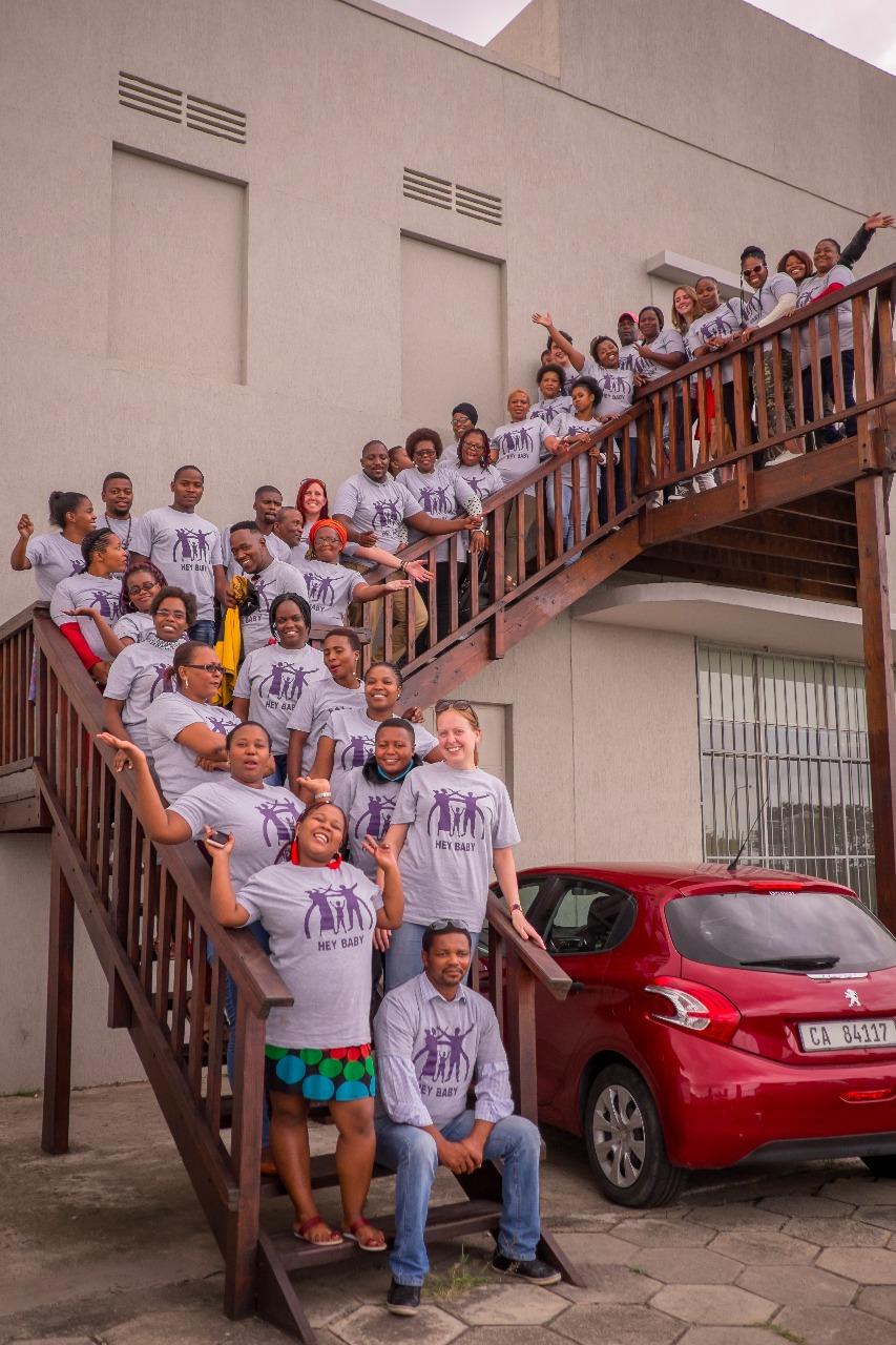 Team photo_Eastern Cape.jpg