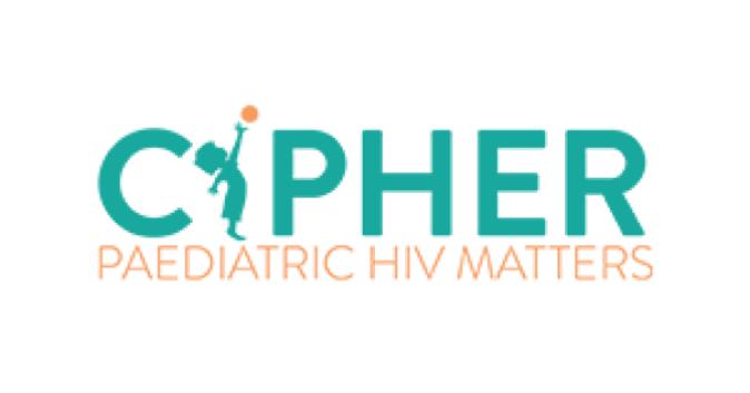 CIPHER_logo1.png